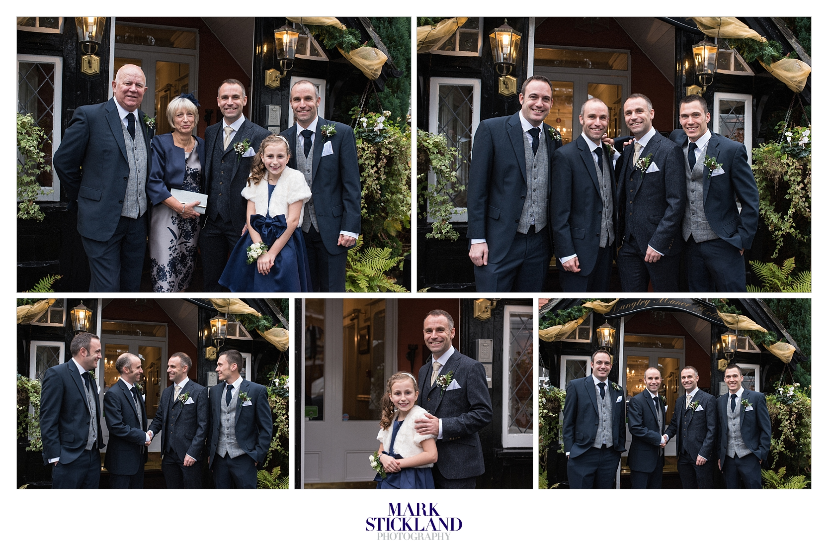 langtry manor hotel_wedding_bournemouth_dorset_mark stickland photography._0005