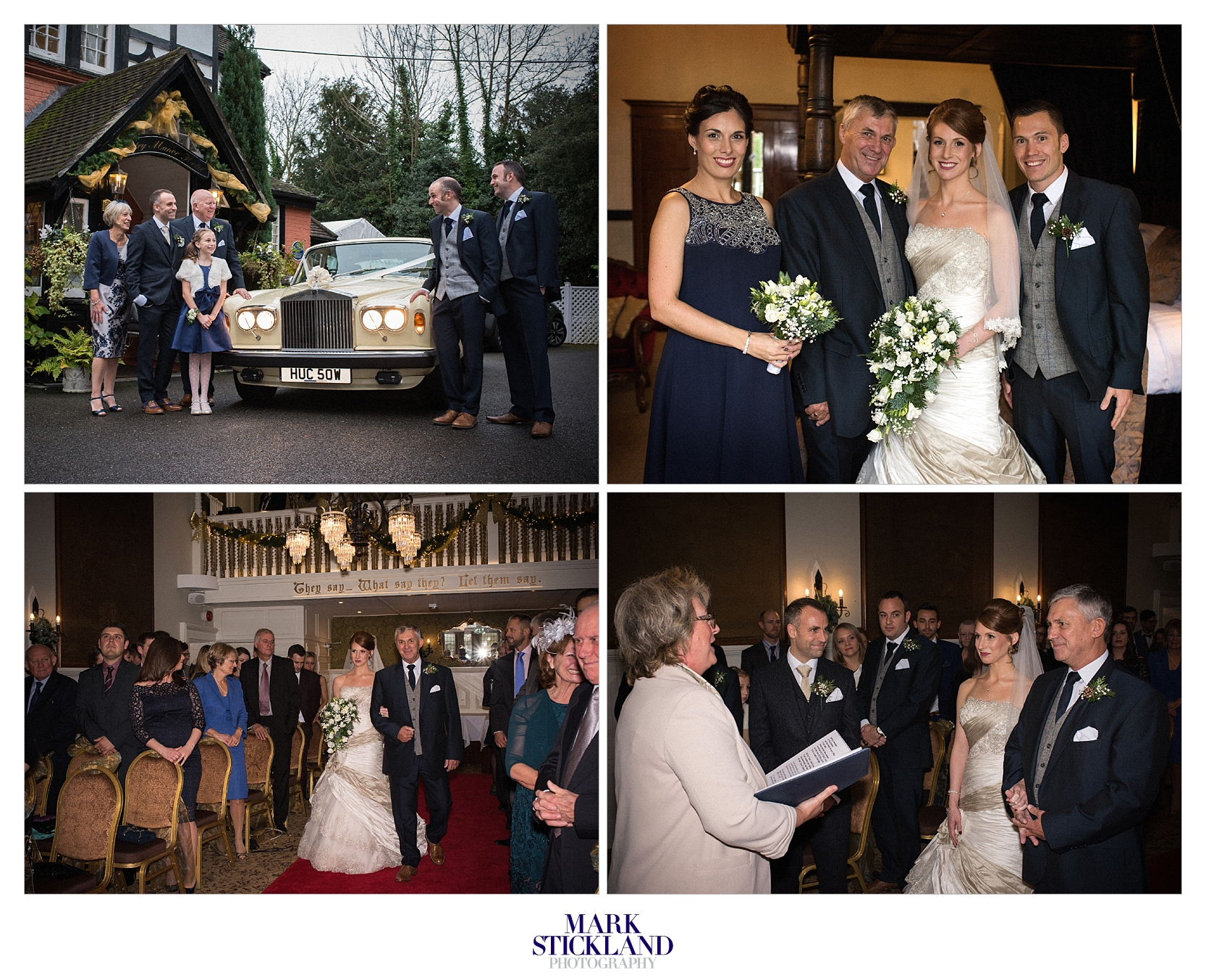 langtry manor hotel_wedding_bournemouth_dorset_mark stickland photography._0006
