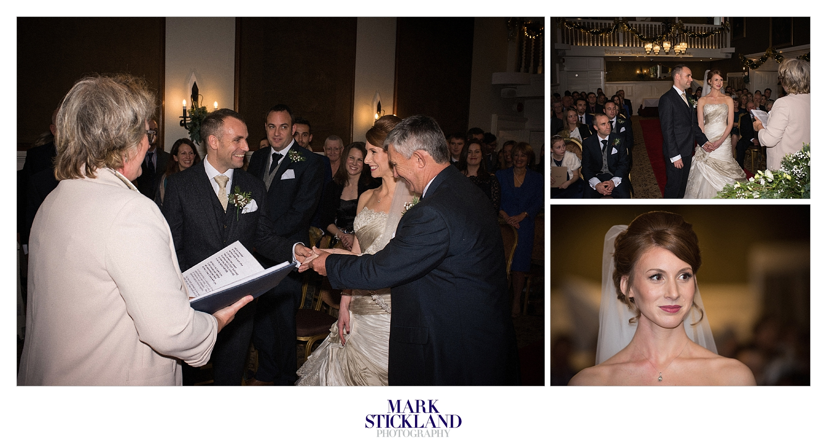 langtry manor hotel_wedding_bournemouth_dorset_mark stickland photography._0007