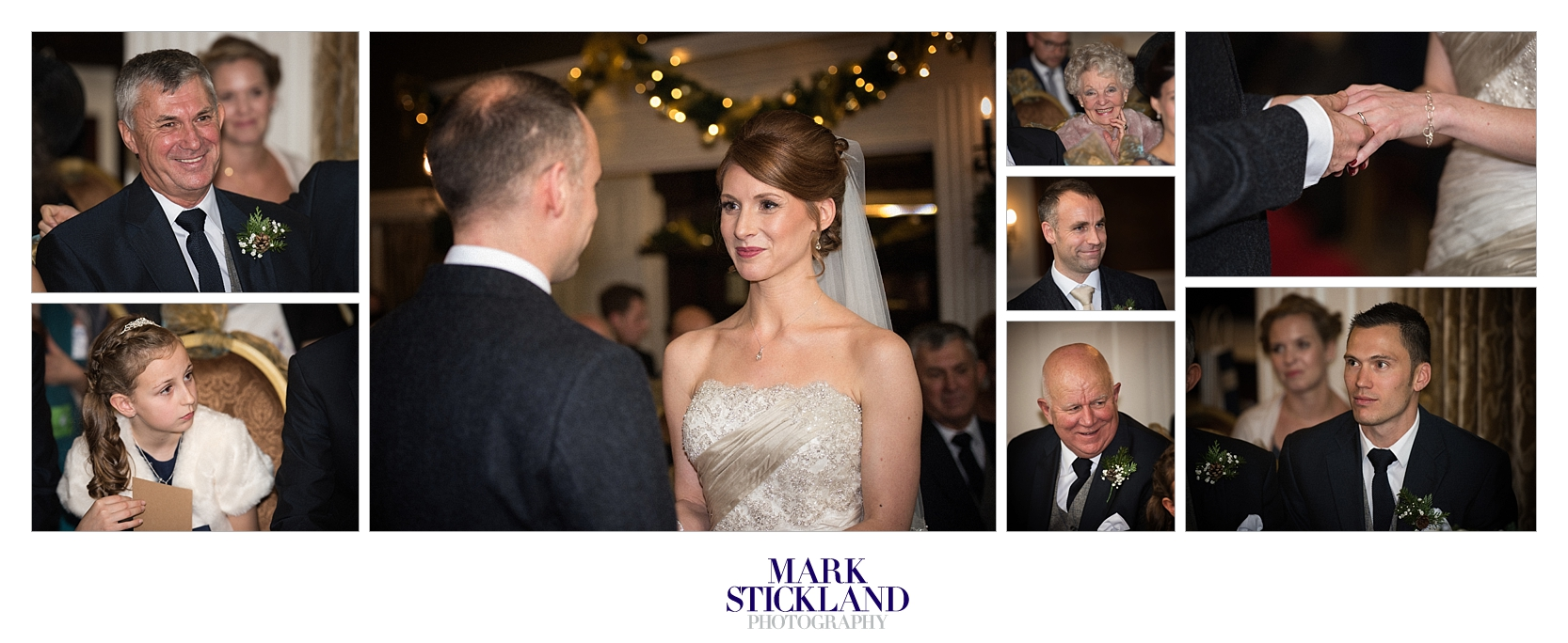 langtry manor hotel_wedding_bournemouth_dorset_mark stickland photography._0008