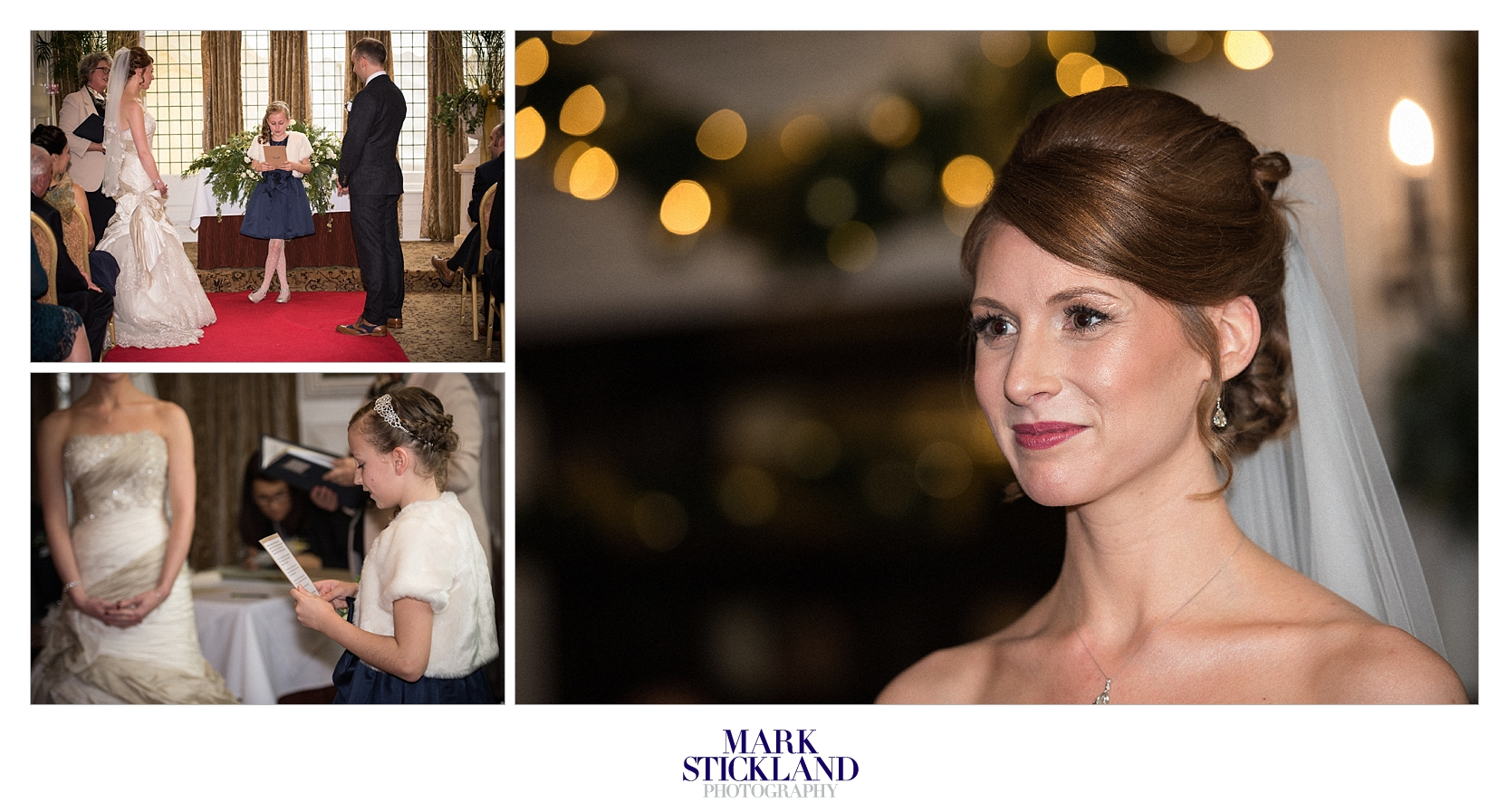 langtry manor hotel_wedding_bournemouth_dorset_mark stickland photography._0009