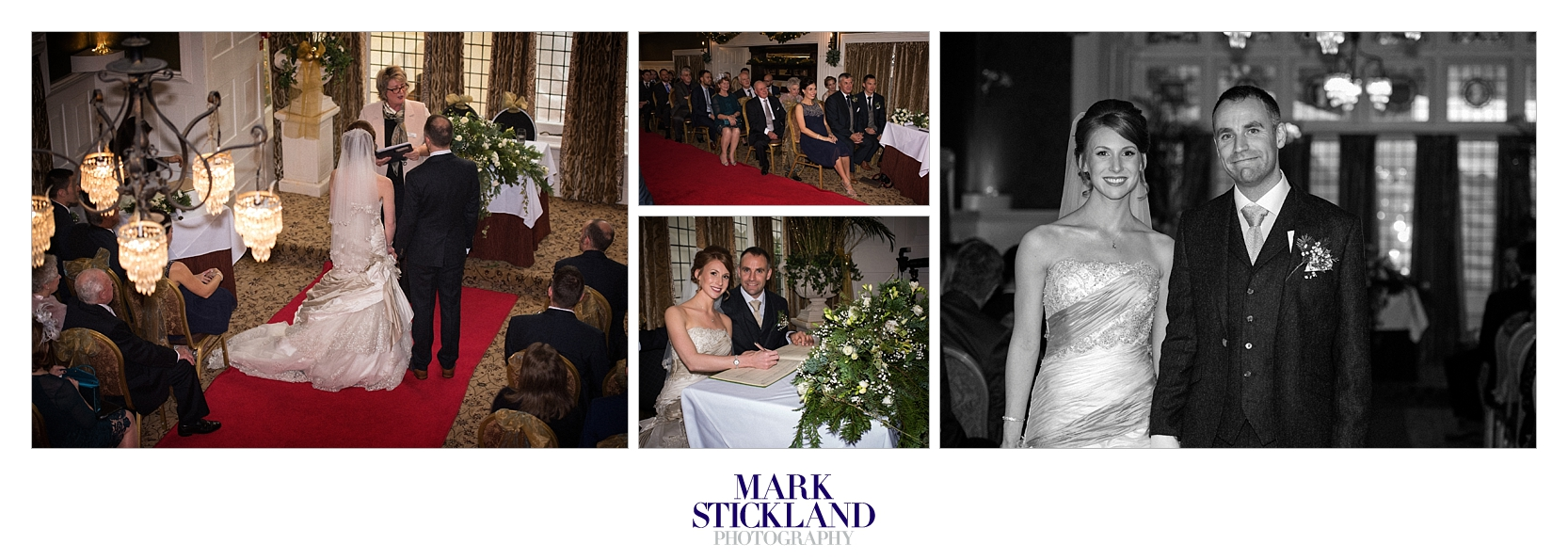 langtry manor hotel_wedding_bournemouth_dorset_mark stickland photography._0010