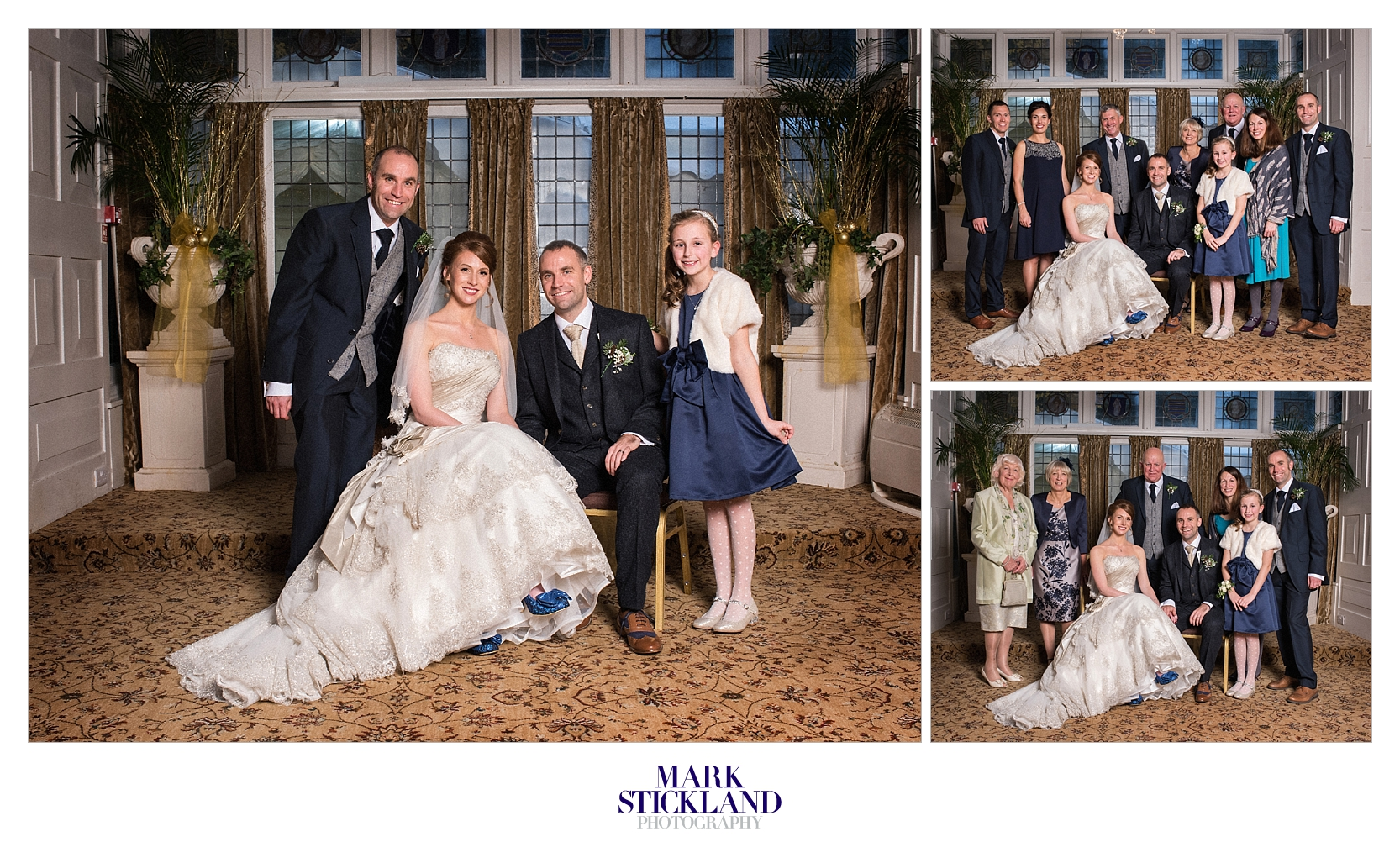 langtry manor hotel_wedding_bournemouth_dorset_mark stickland photography._0011