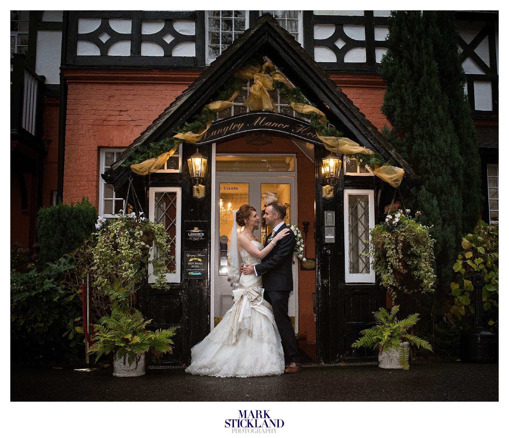 langtry manor hotel_wedding_bournemouth_dorset_mark stickland photography._0013
