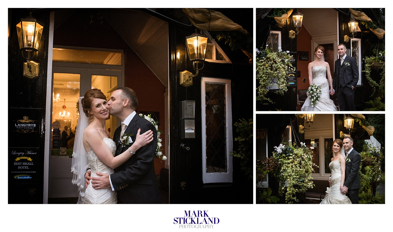 langtry manor hotel_wedding_bournemouth_dorset_mark stickland photography._0014