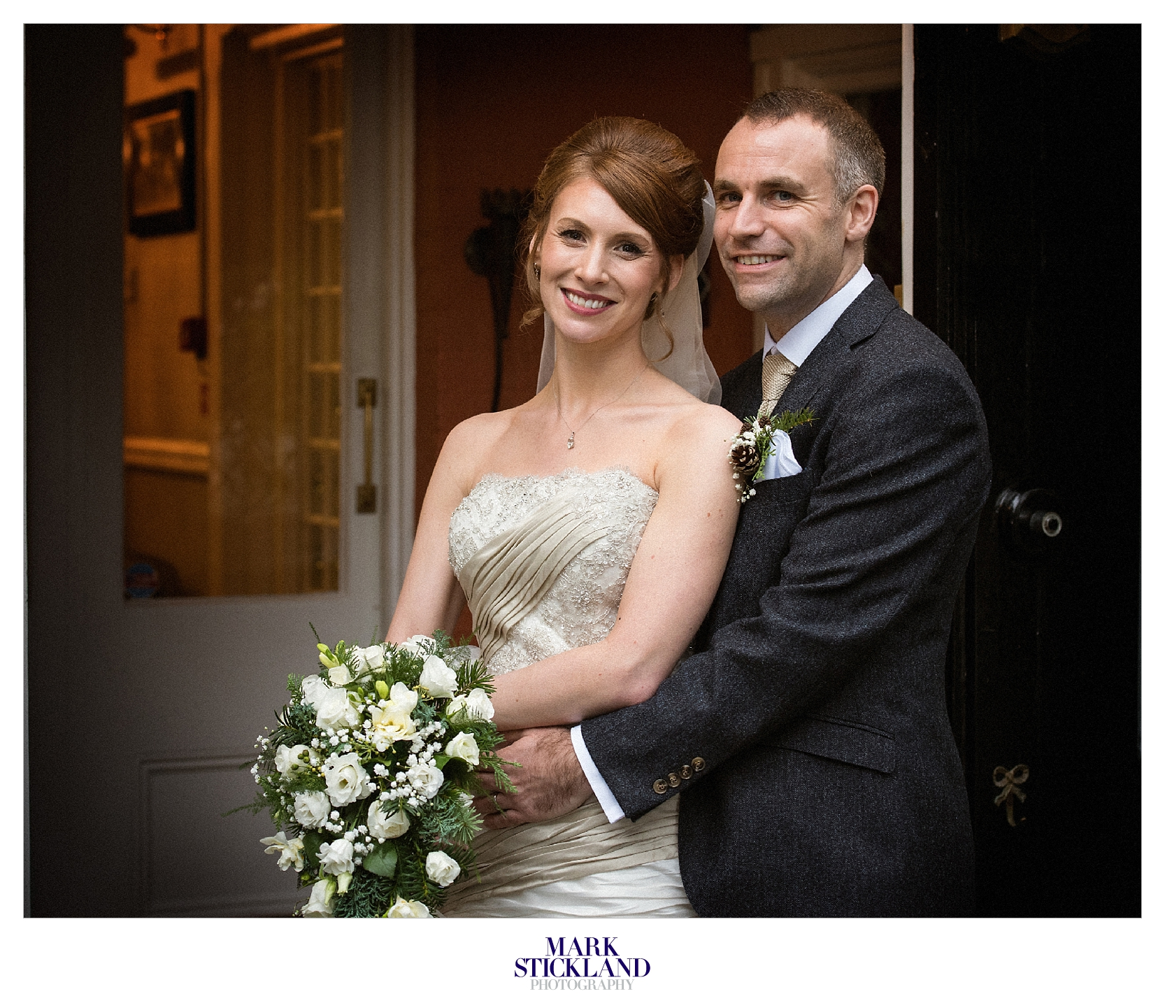 langtry manor hotel_wedding_bournemouth_dorset_mark stickland photography._0015