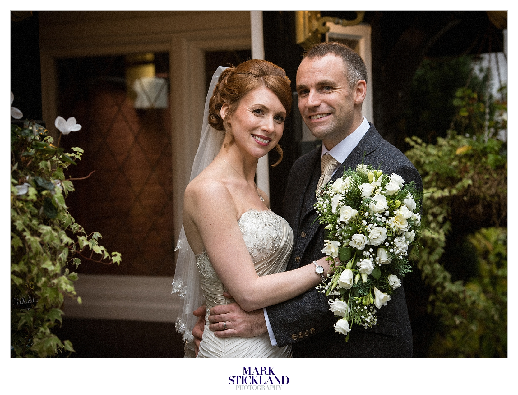 langtry manor hotel_wedding_bournemouth_dorset_mark stickland photography._0016