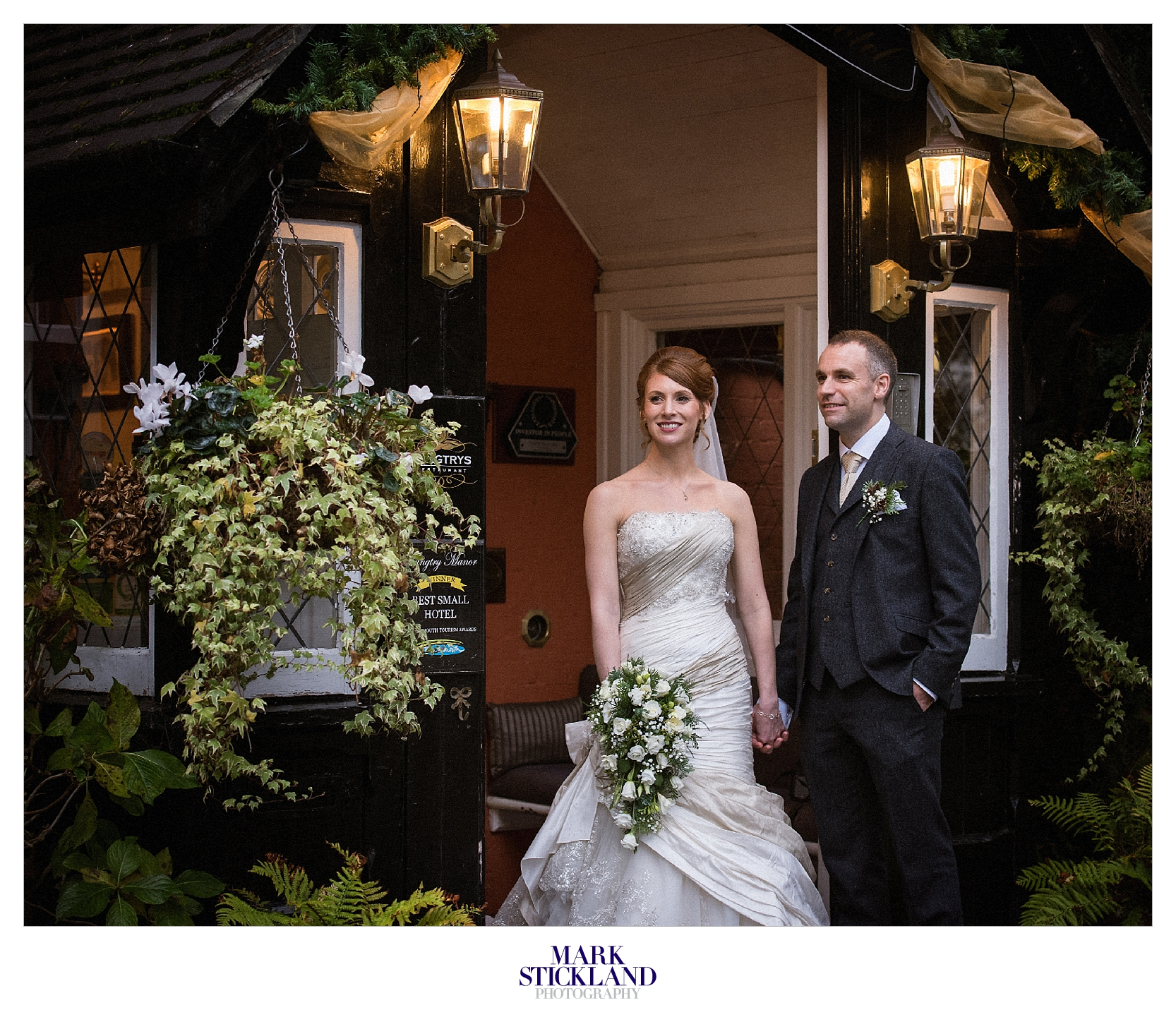 langtry manor hotel_wedding_bournemouth_dorset_mark stickland photography._0017