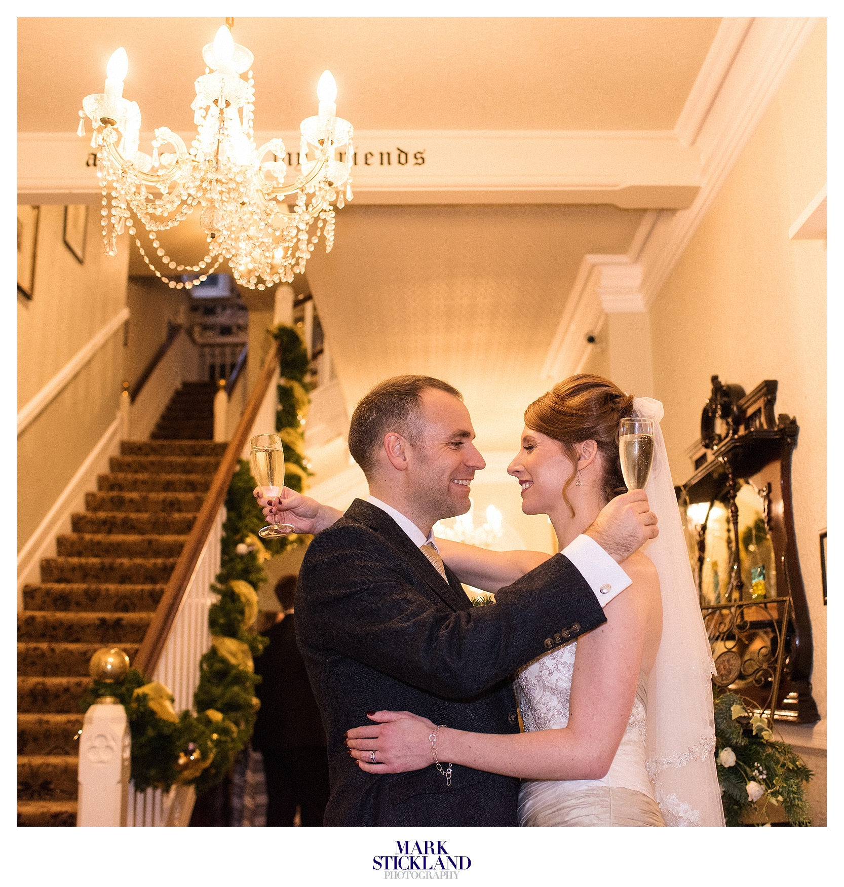 langtry manor hotel_wedding_bournemouth_dorset_mark stickland photography._0018