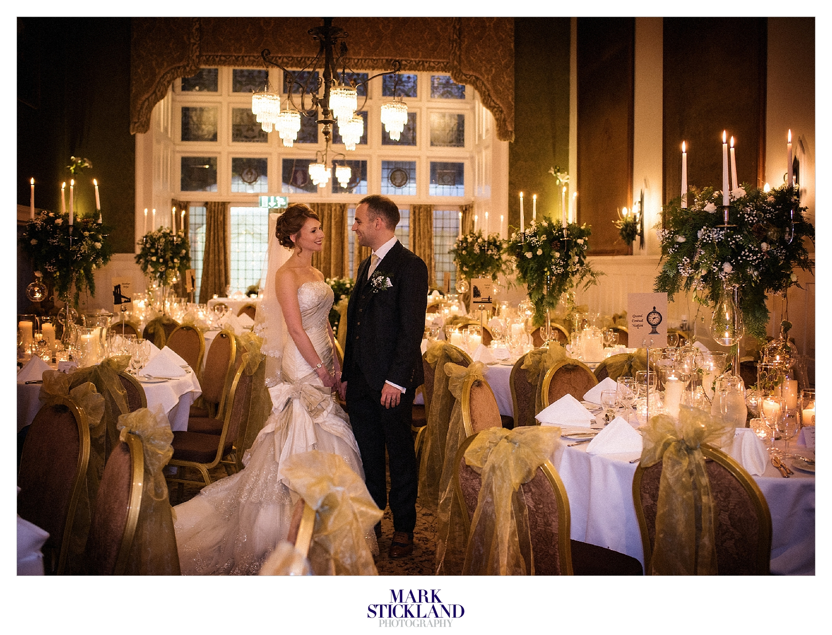 langtry manor hotel_wedding_bournemouth_dorset_mark stickland photography._0019