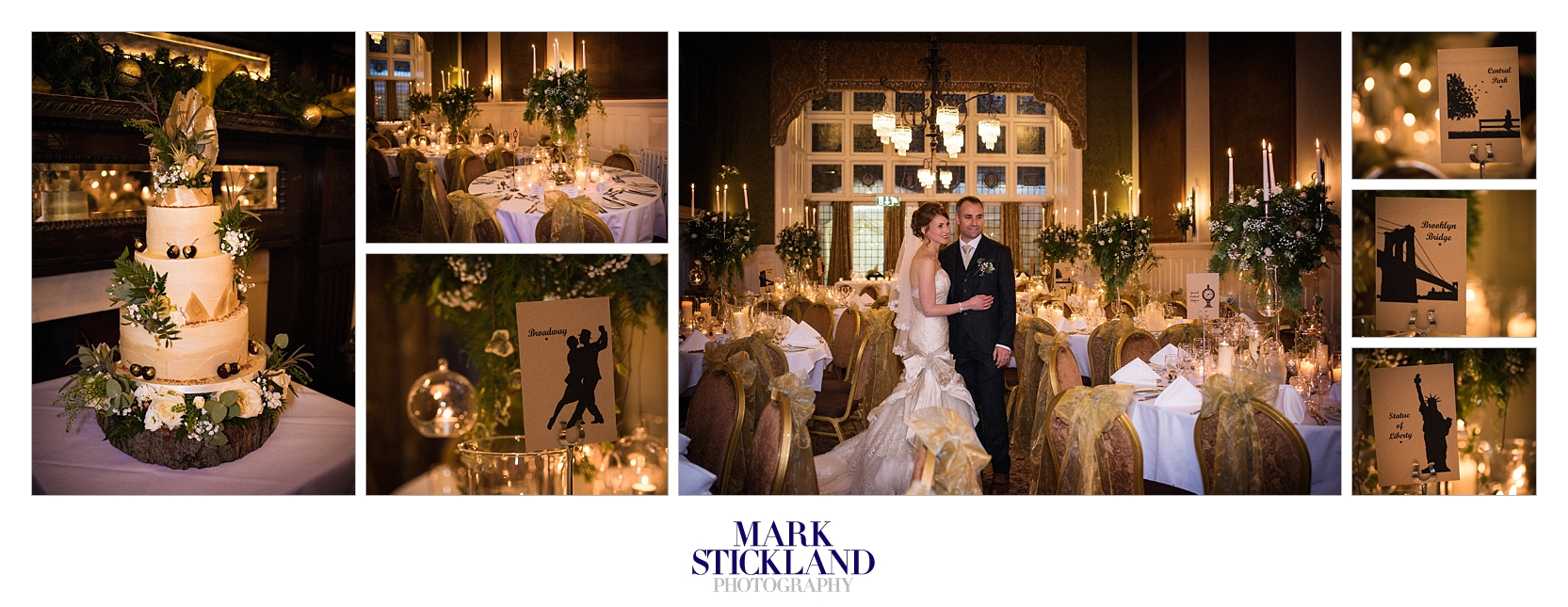 langtry manor hotel_wedding_bournemouth_dorset_mark stickland photography._0020