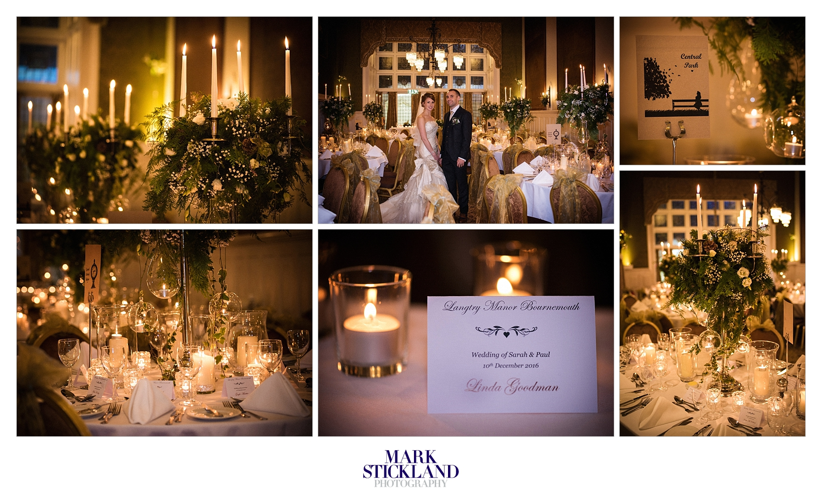langtry manor hotel_wedding_bournemouth_dorset_mark stickland photography._0021