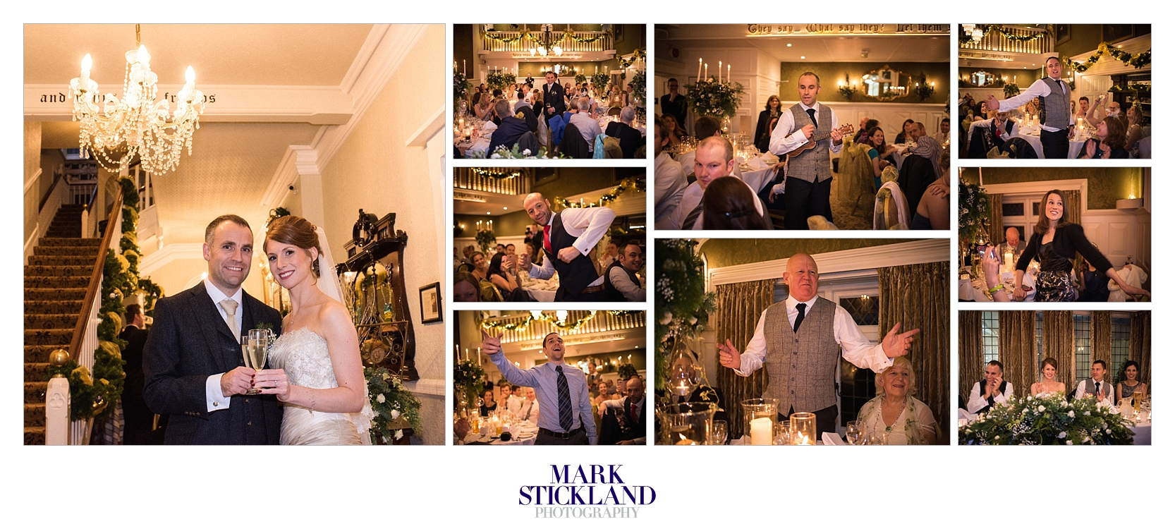 langtry manor hotel_wedding_bournemouth_dorset_mark stickland photography._0022