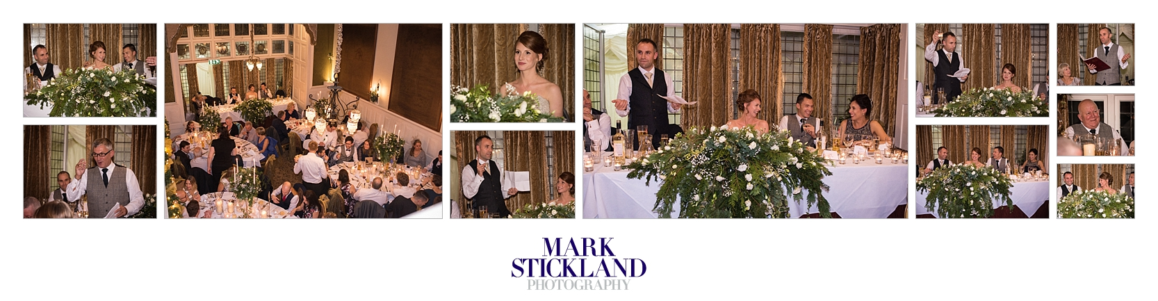 langtry manor hotel_wedding_bournemouth_dorset_mark stickland photography._0023