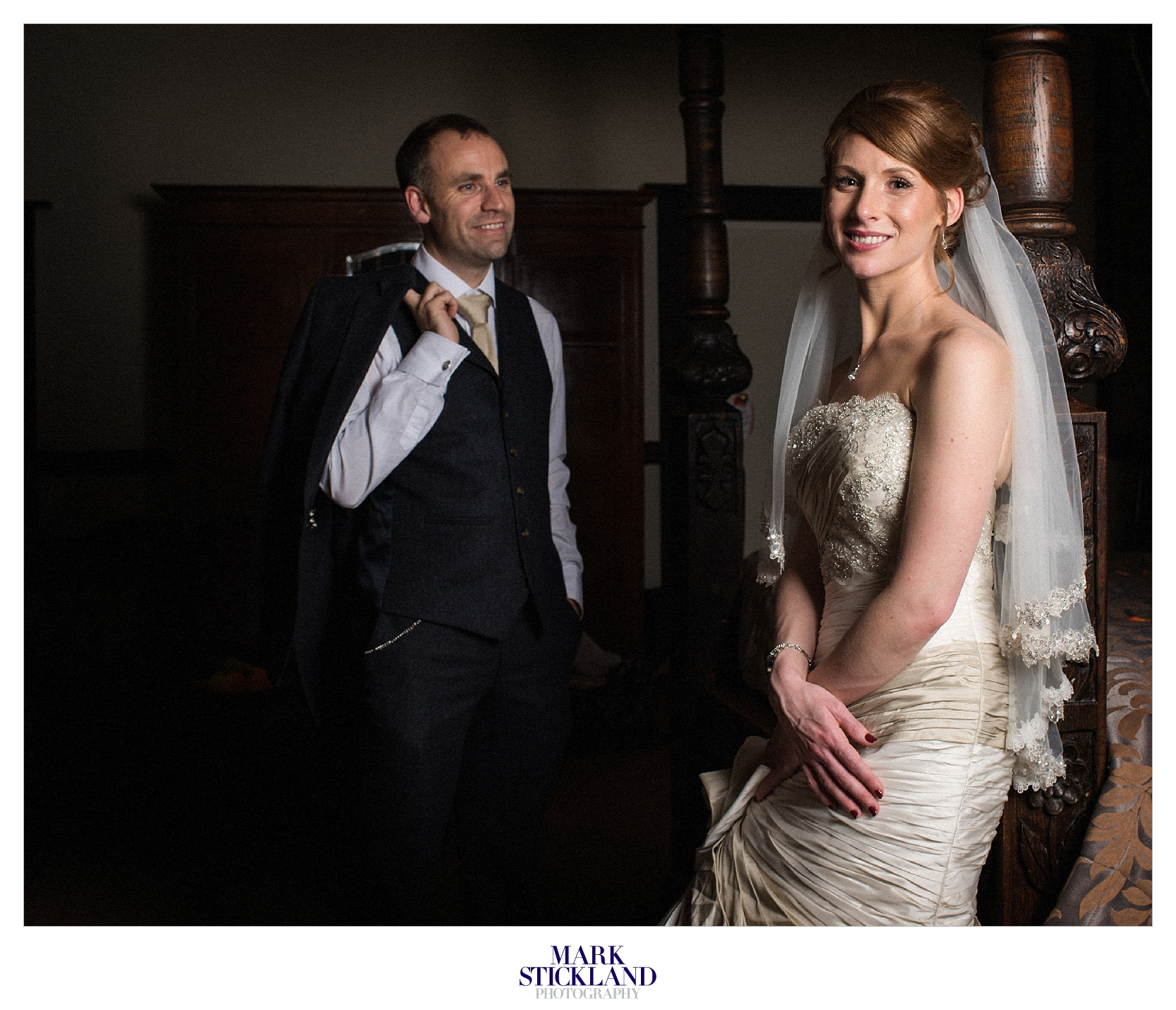 langtry manor hotel_wedding_bournemouth_dorset_mark stickland photography._0024