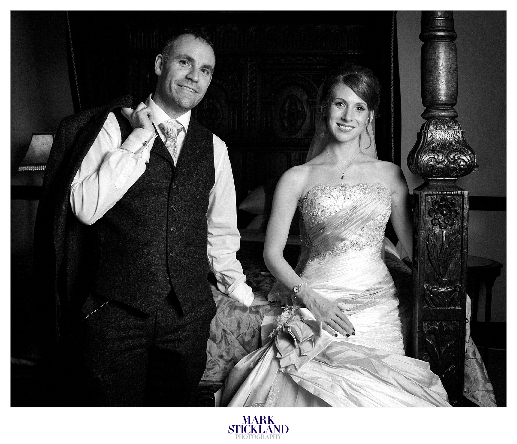 langtry manor hotel_wedding_bournemouth_dorset_mark stickland photography._0025