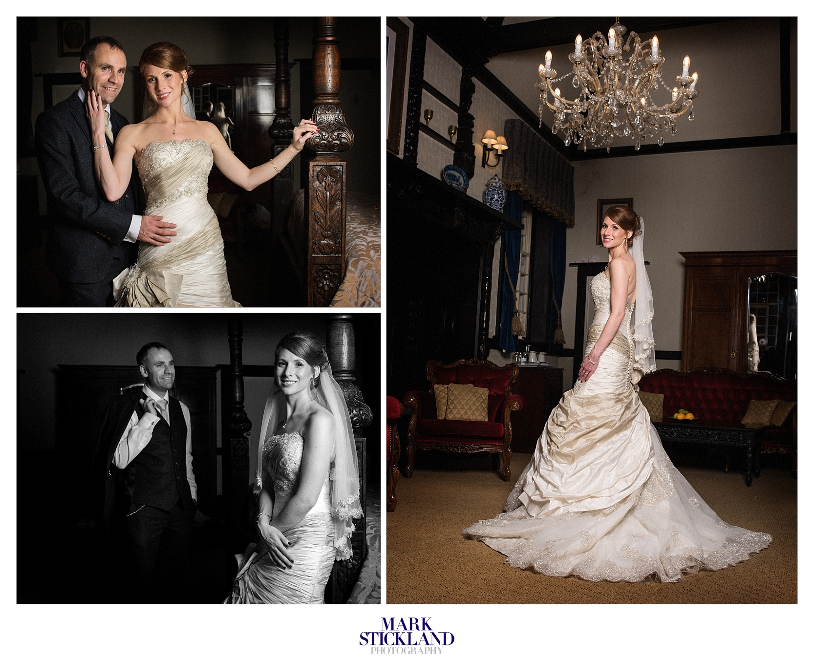 langtry manor hotel_wedding_bournemouth_dorset_mark stickland photography._0026