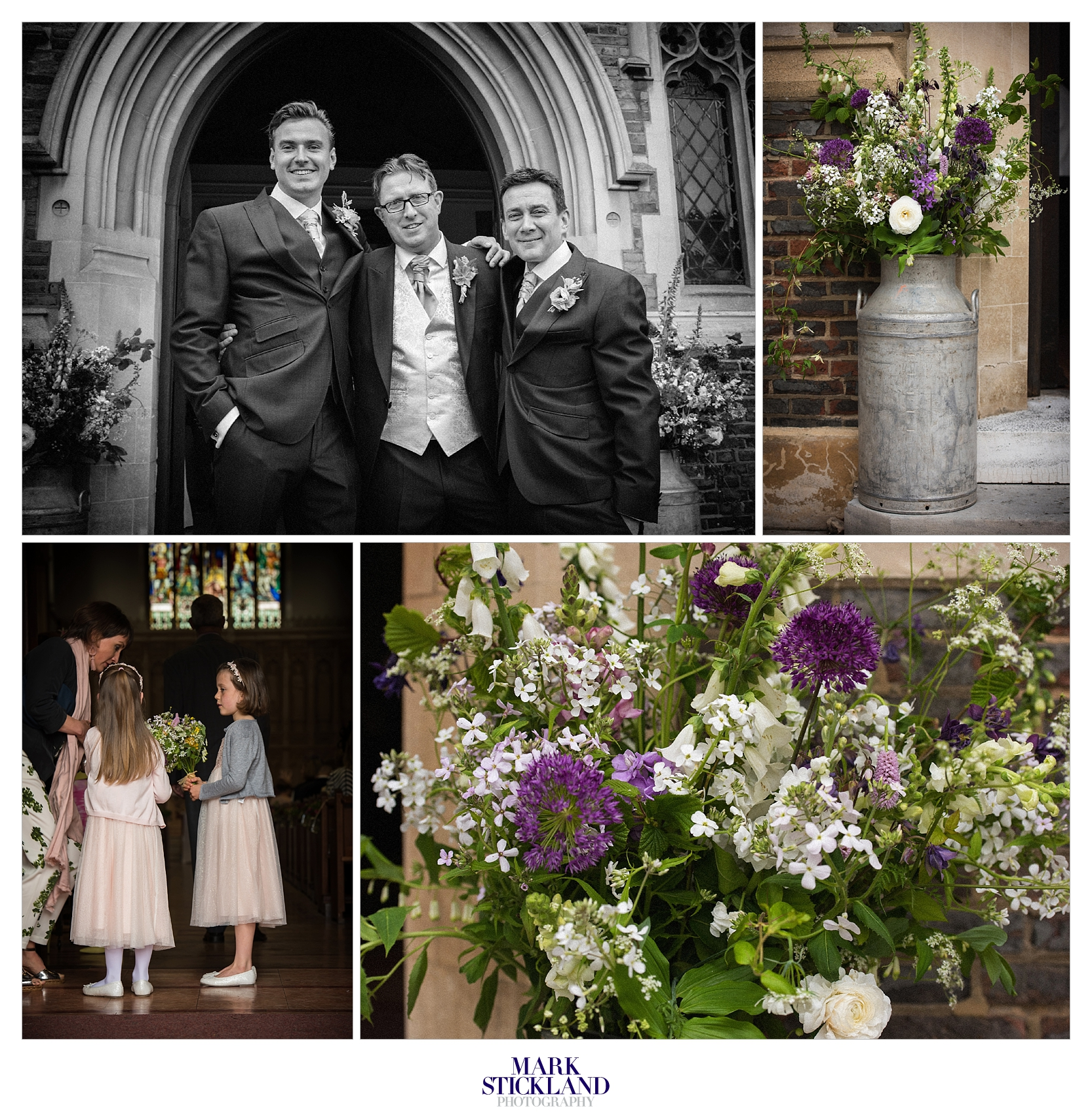 05.micklesfield hall_sarratt_wedding_mark stickland photography