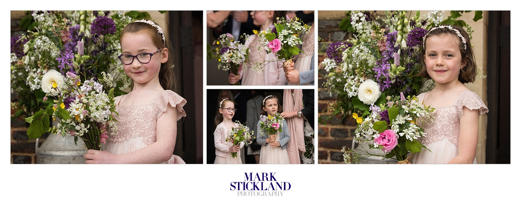 06.micklesfield hall_sarratt_wedding_mark stickland photography