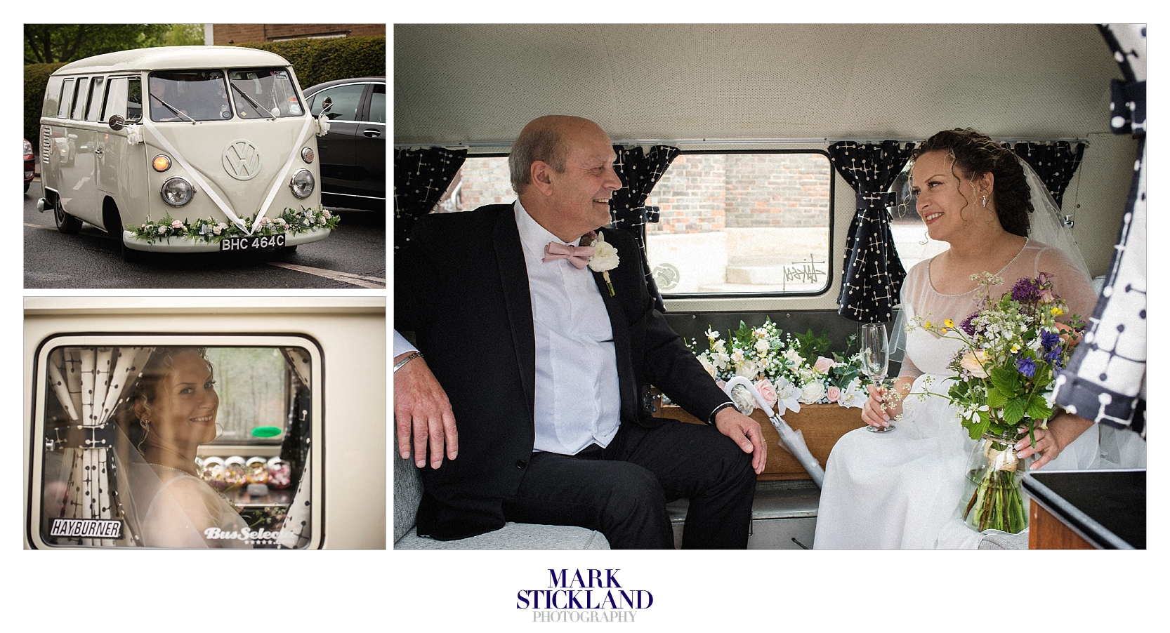 07.micklesfield hall_sarratt_wedding_mark stickland photography
