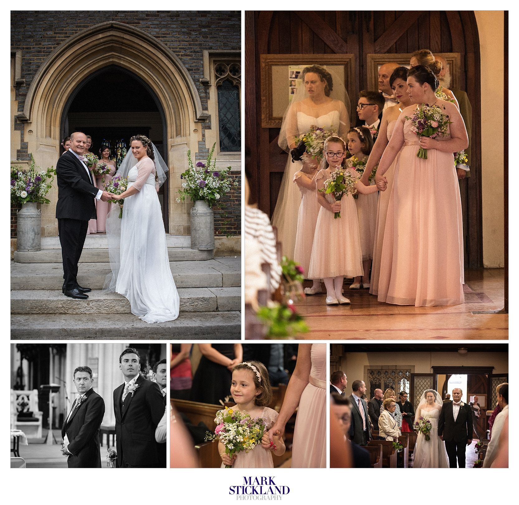 08.micklesfield hall_sarratt_wedding_mark stickland photography