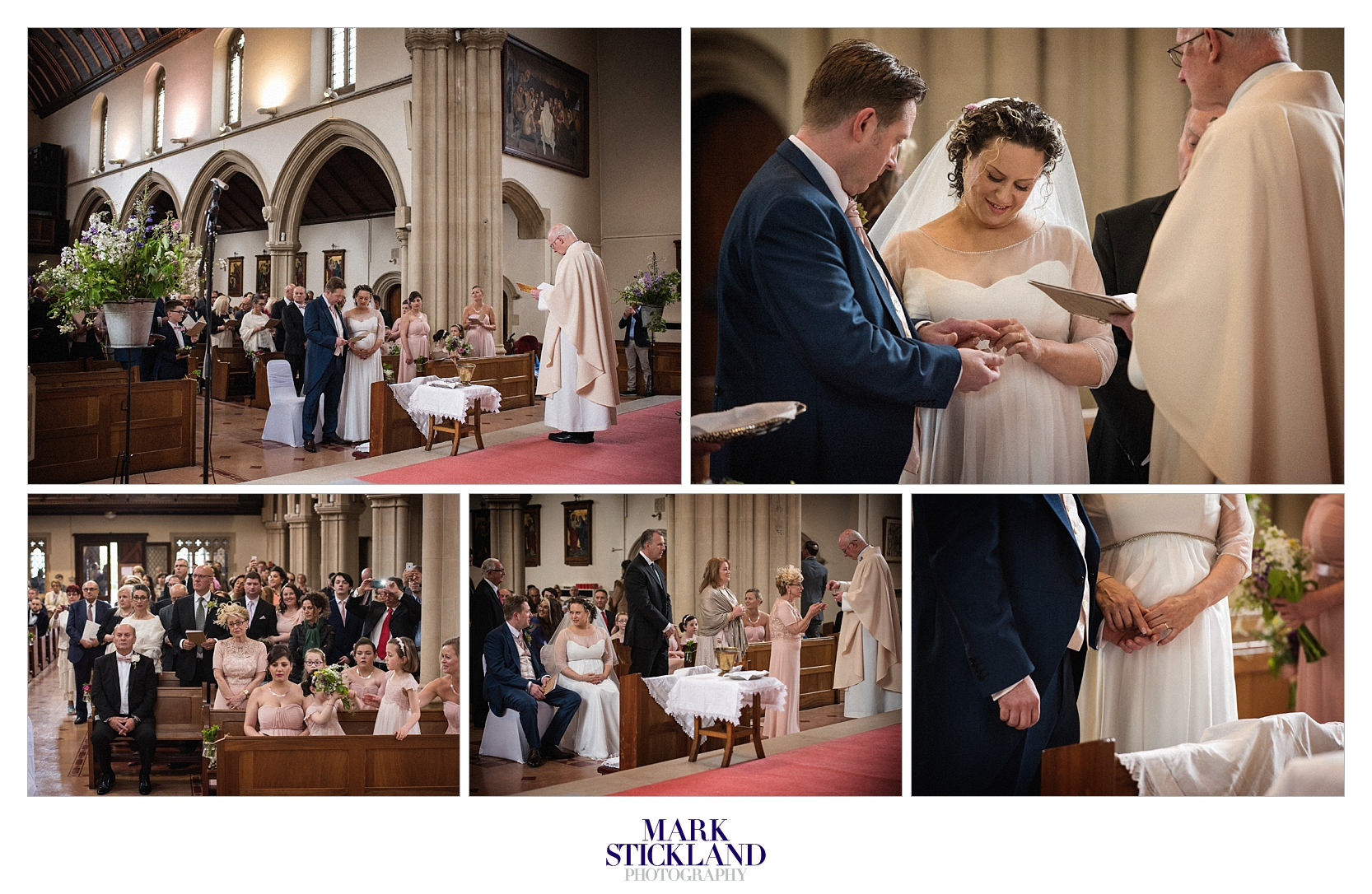 10.micklesfield hall_sarratt_wedding_mark stickland photography