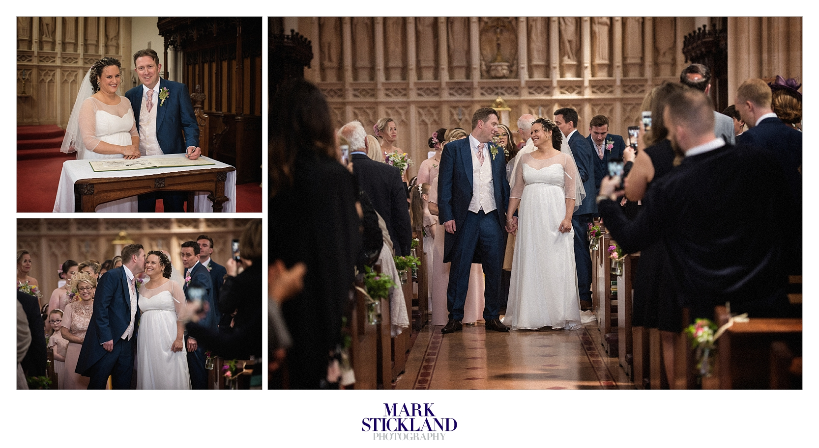 11.micklesfield hall_sarratt_wedding_mark stickland photography
