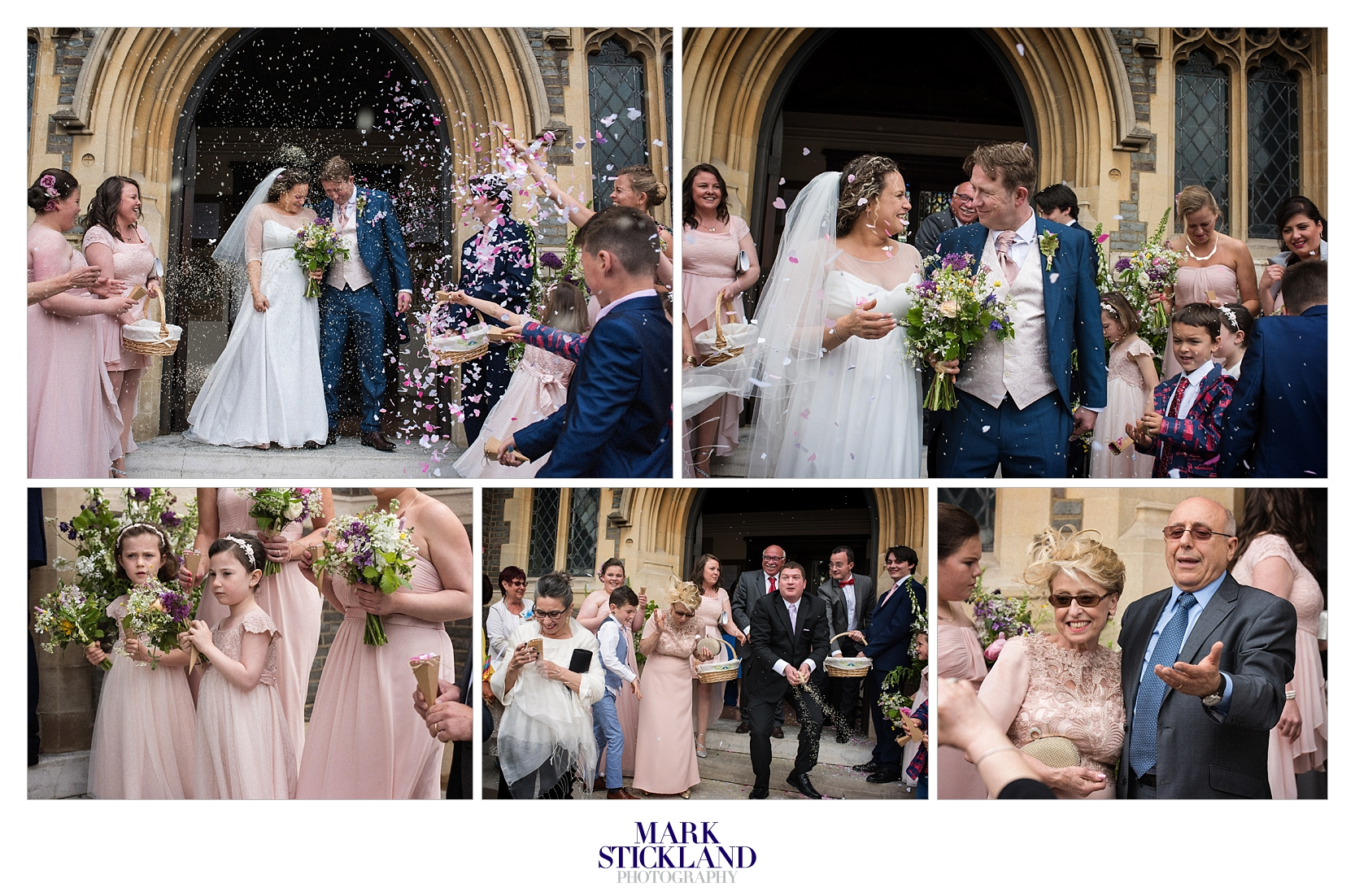 12.micklesfield hall_sarratt_wedding_mark stickland photography
