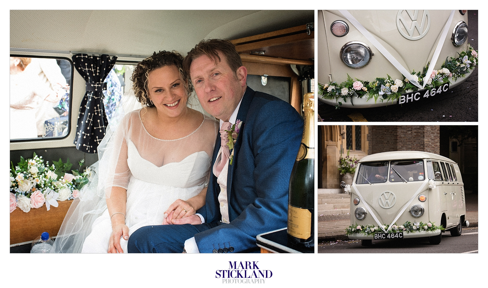 13.micklesfield hall_sarratt_wedding_mark stickland photography