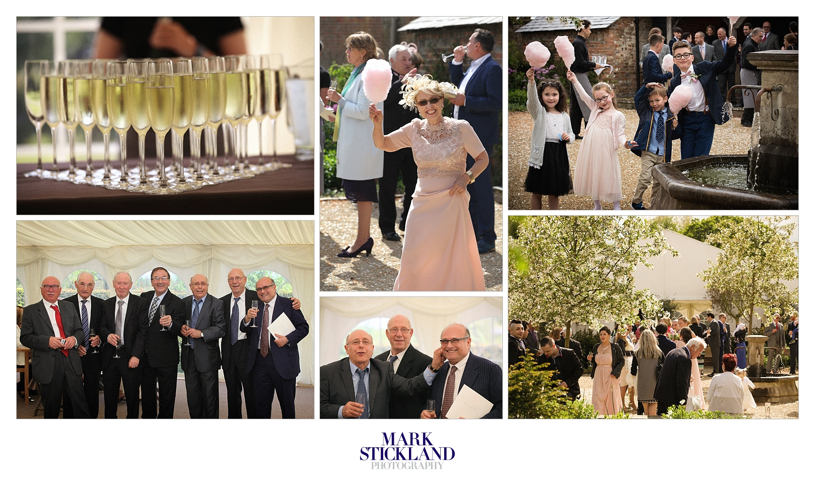14.micklesfield hall_sarratt_wedding_mark stickland photography