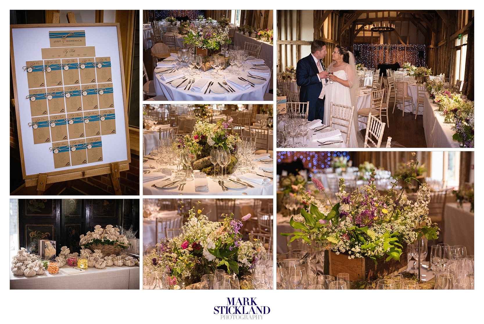 15.micklesfield hall_sarratt_wedding_mark stickland photography