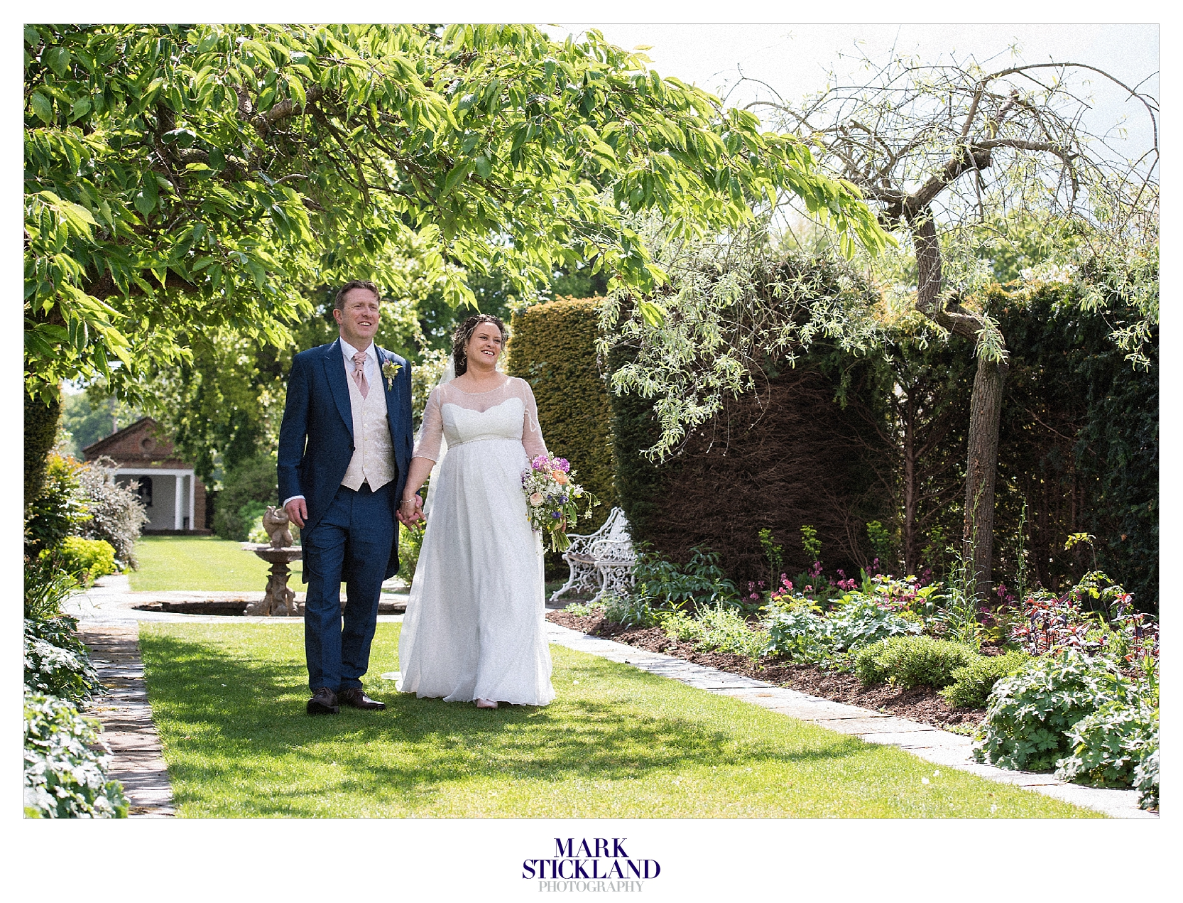 16.micklesfield hall_sarratt_wedding_mark stickland photography