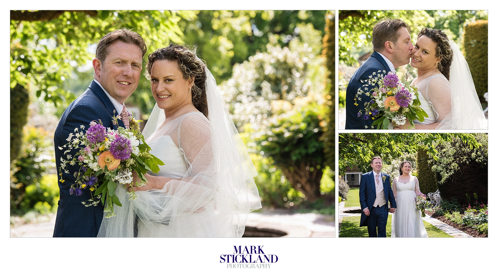 17.micklesfield hall_sarratt_wedding_mark stickland photography