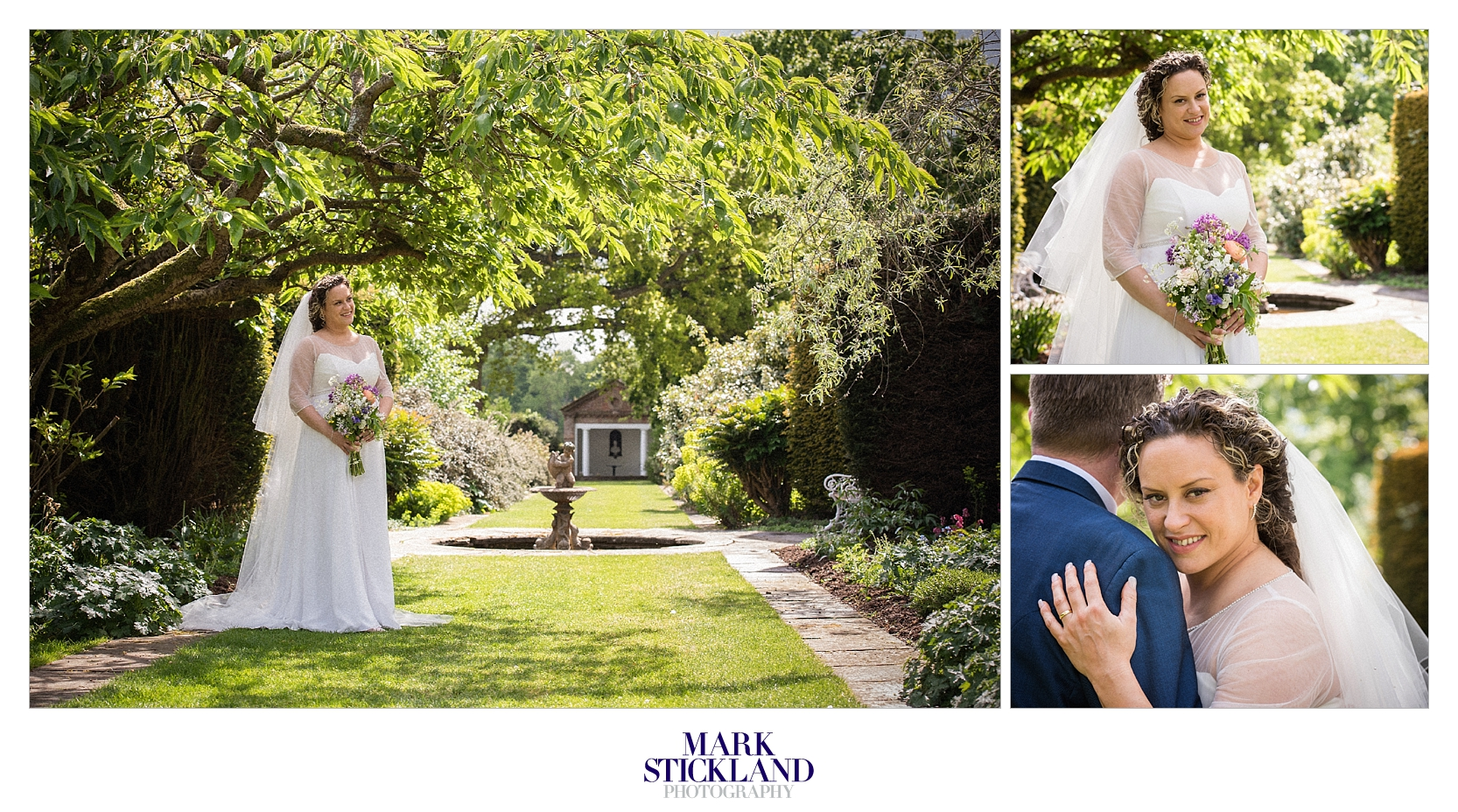 18.micklesfield hall_sarratt_wedding_mark stickland photography