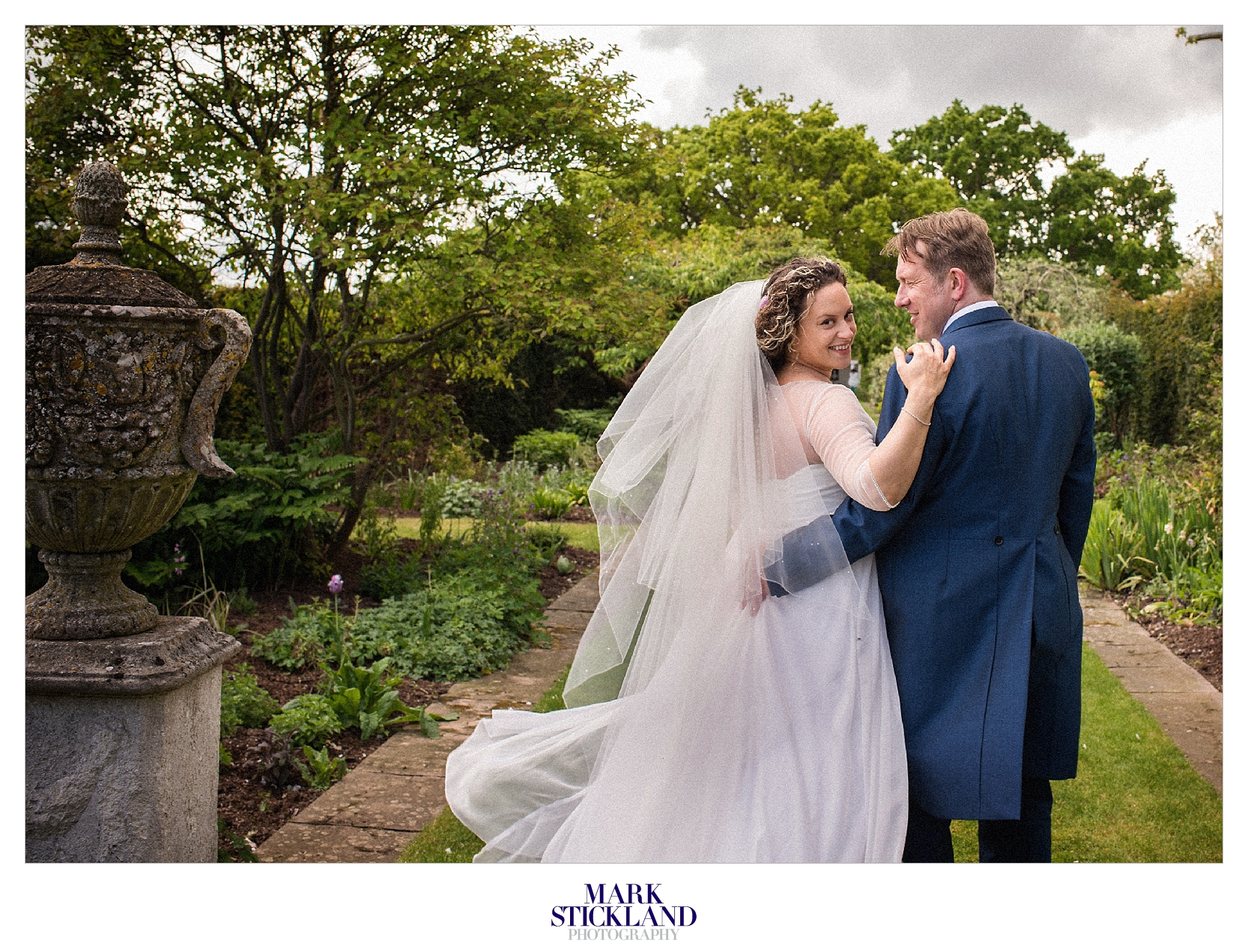 20.micklesfield hall_sarratt_wedding_mark stickland photography