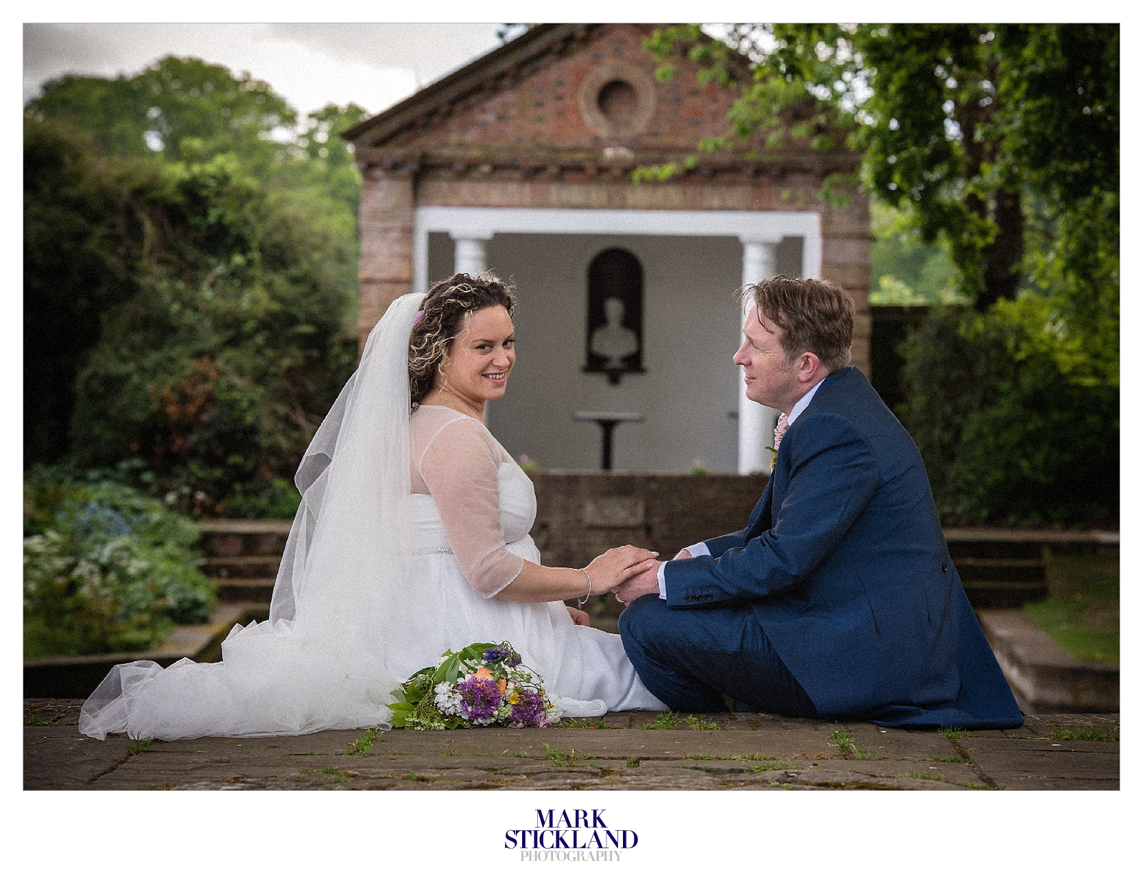 21.micklesfield hall_sarratt_wedding_mark stickland photography