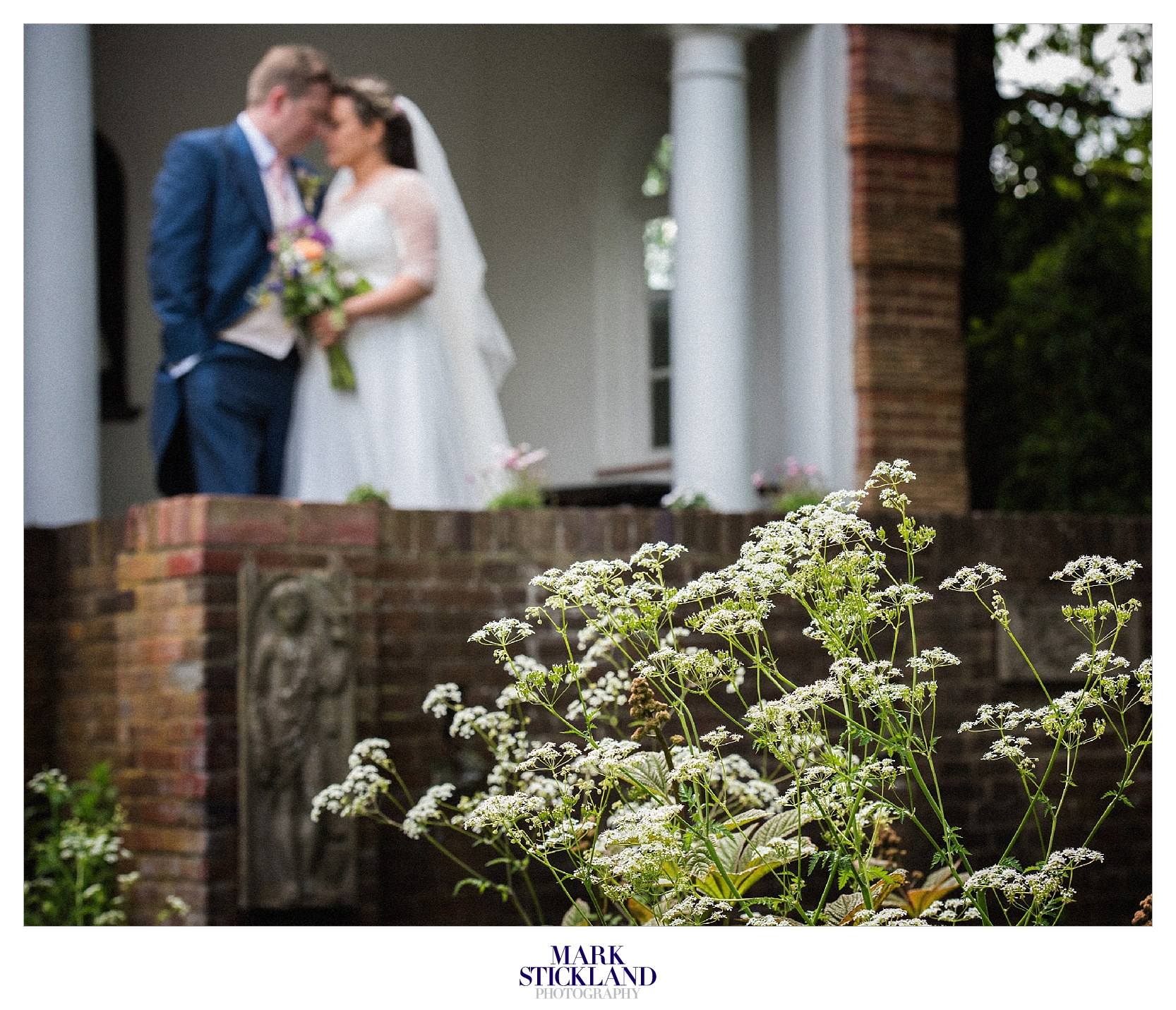22.micklesfield hall_sarratt_wedding_mark stickland photography