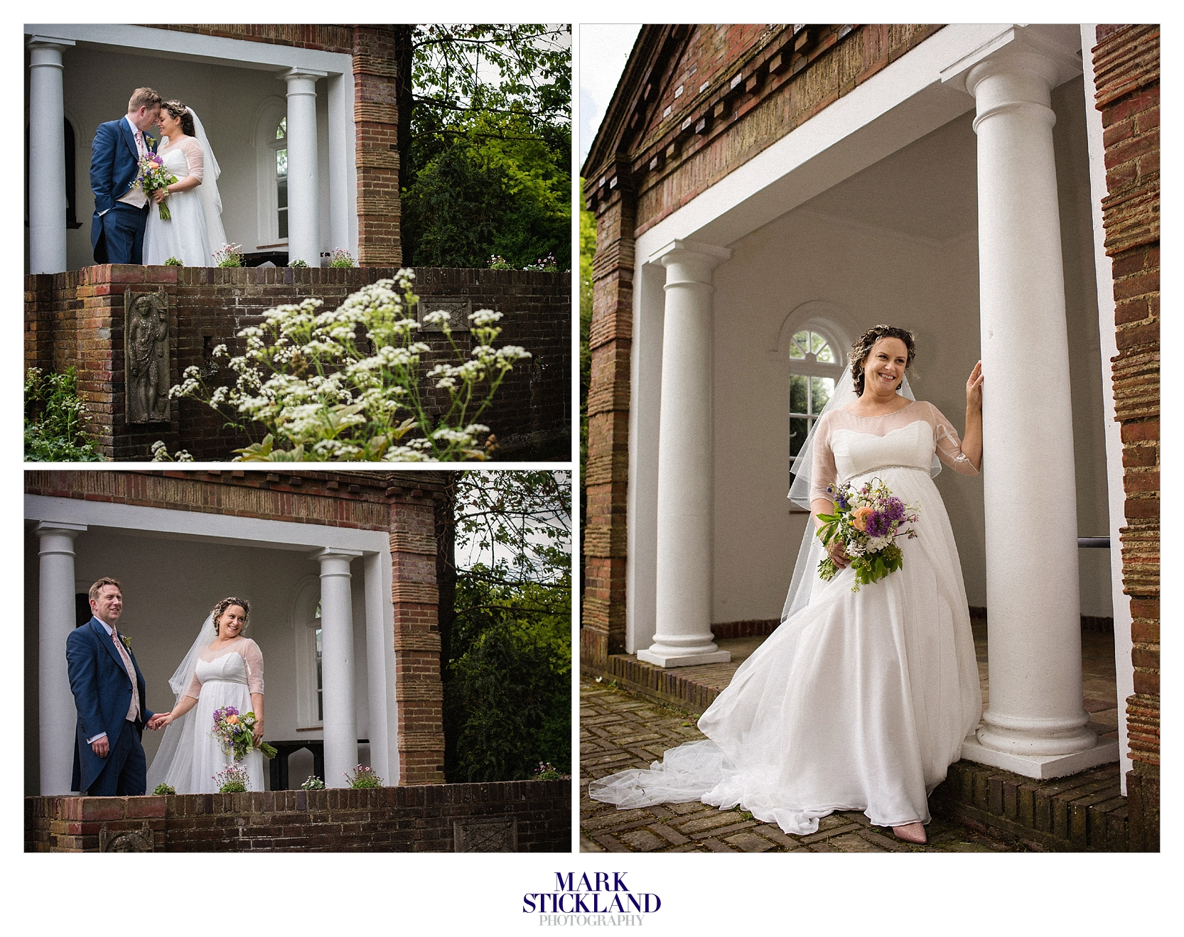 23.micklesfield hall_sarratt_wedding_mark stickland photography