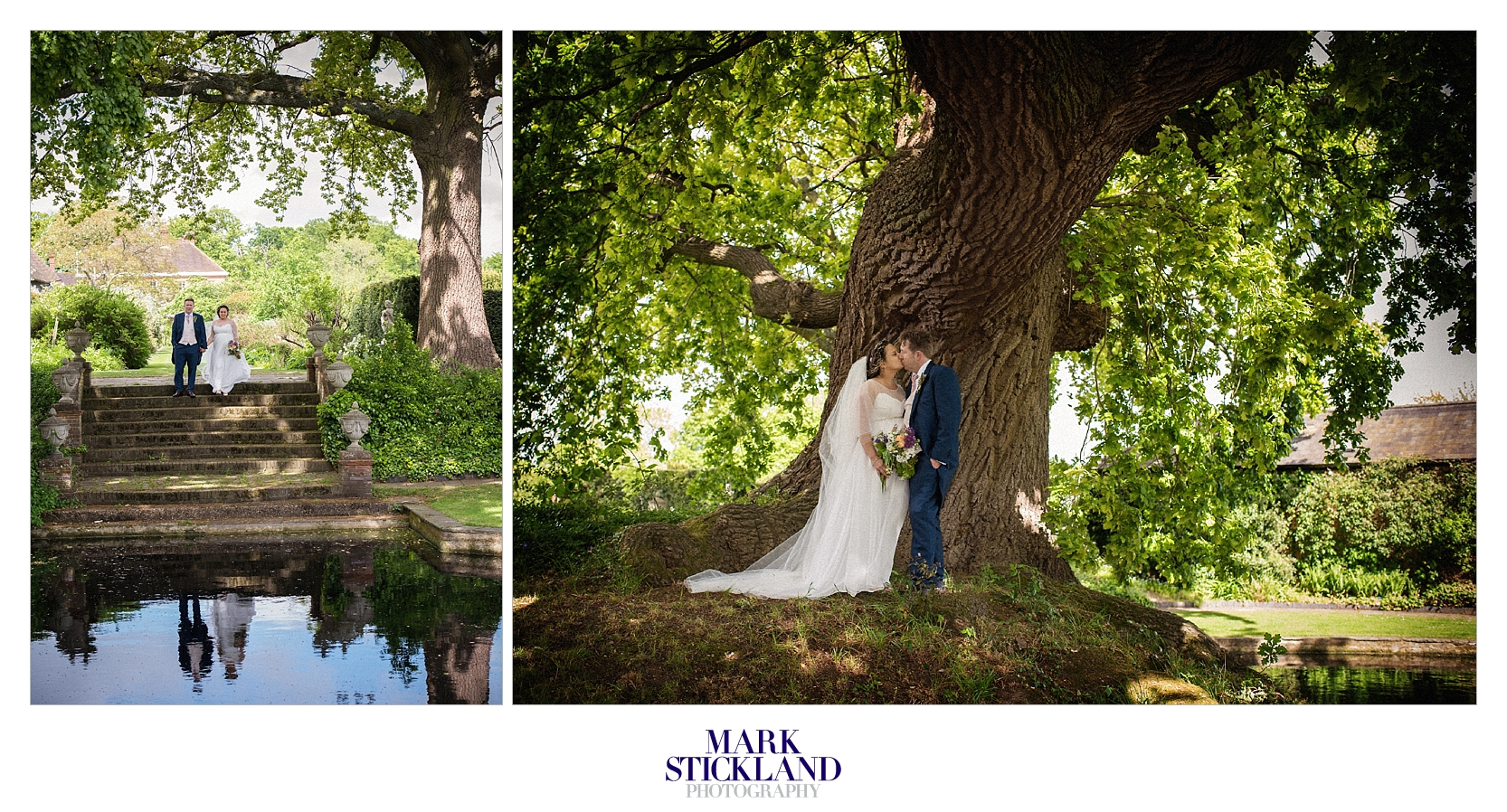 24.micklesfield hall_sarratt_wedding_mark stickland photography
