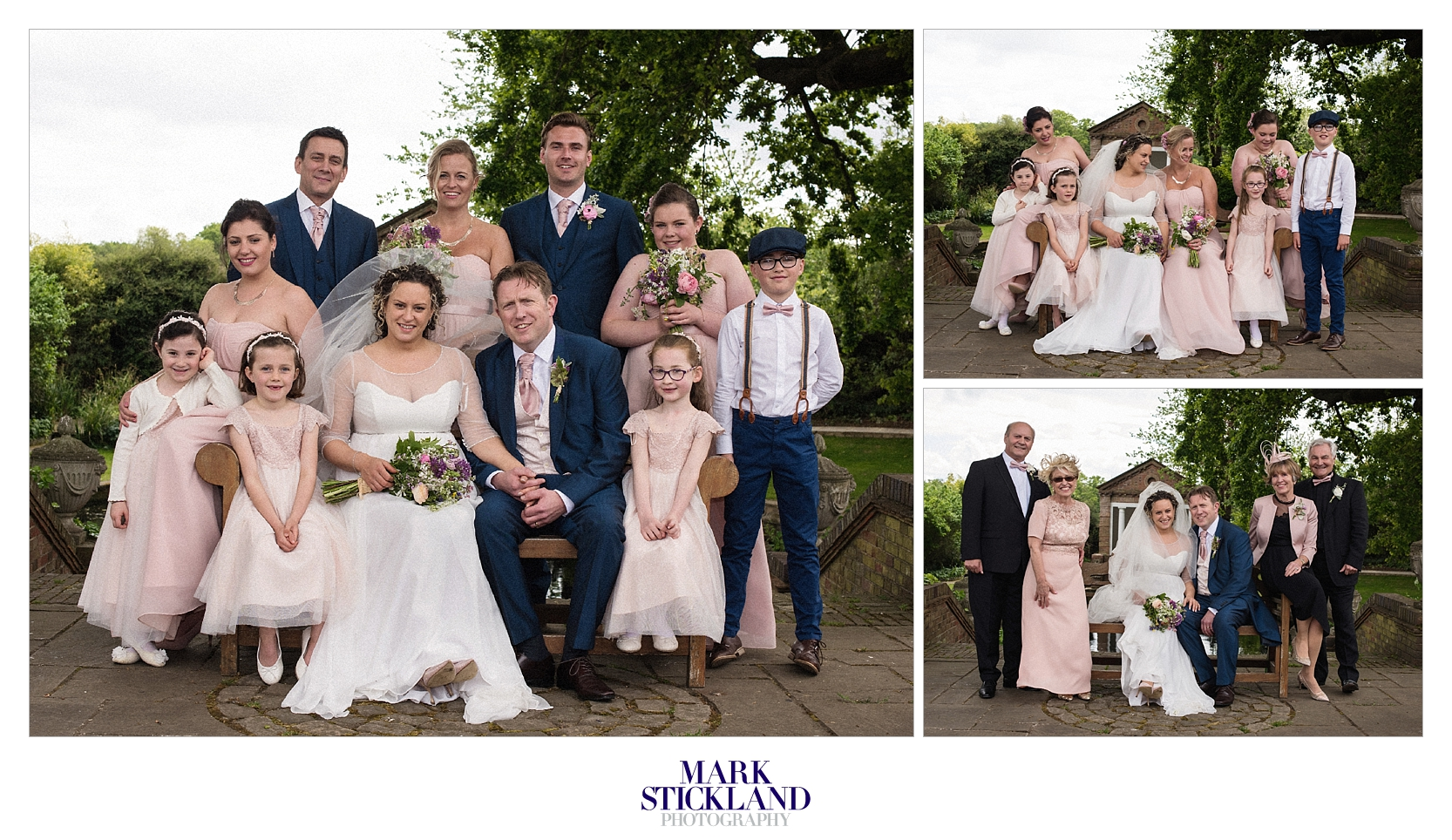25.micklesfield hall_sarratt_wedding_mark stickland photography