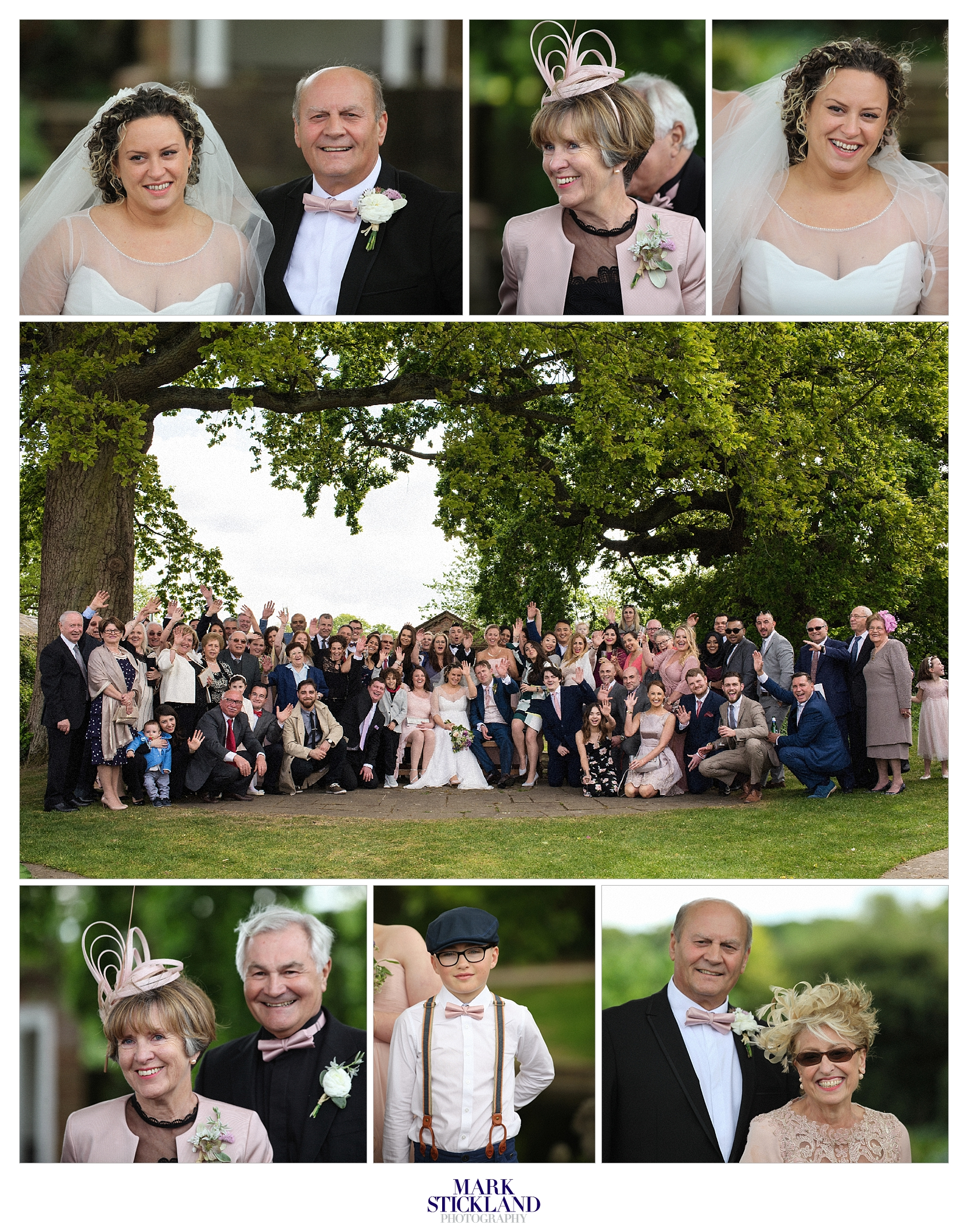26.micklesfield hall_sarratt_wedding_mark stickland photography