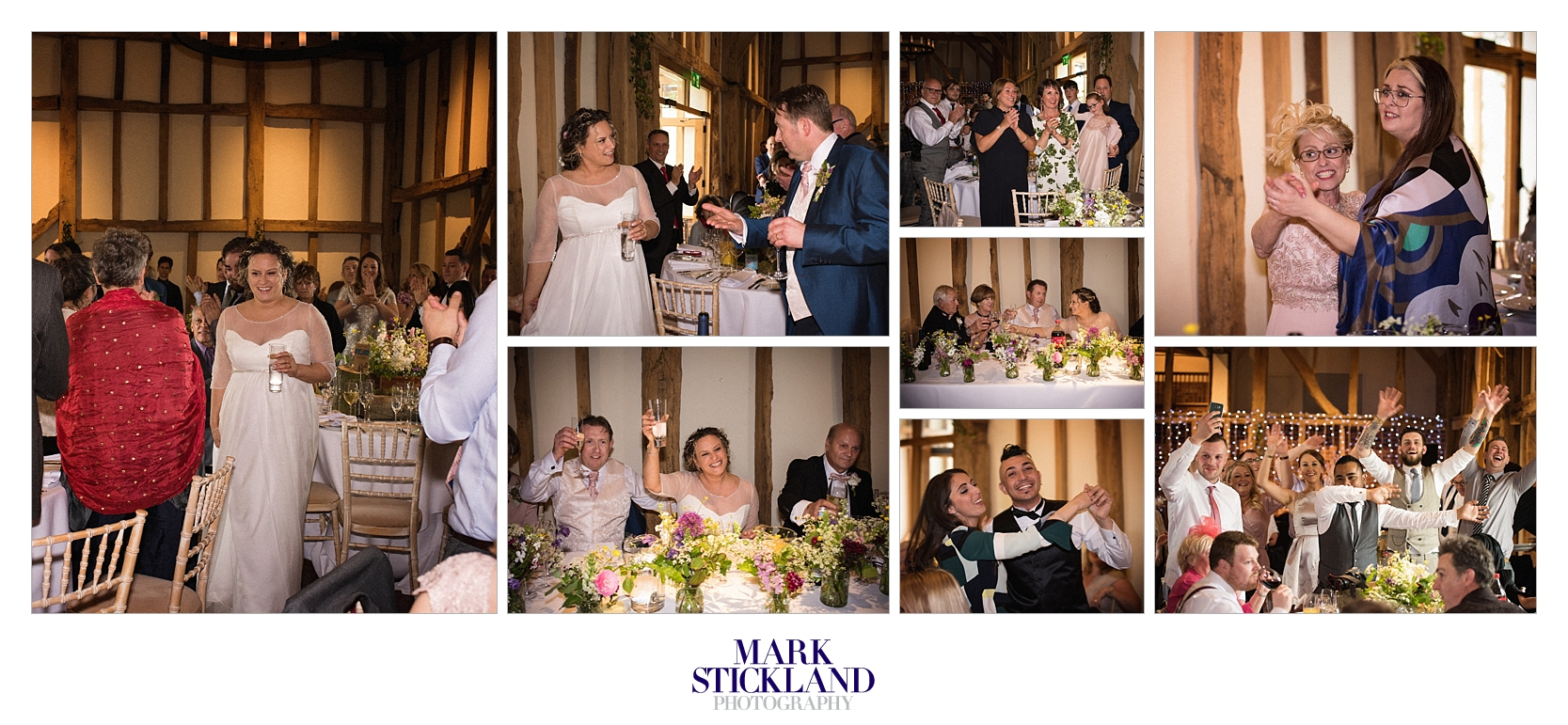 27.micklesfield hall_sarratt_wedding_mark stickland photography