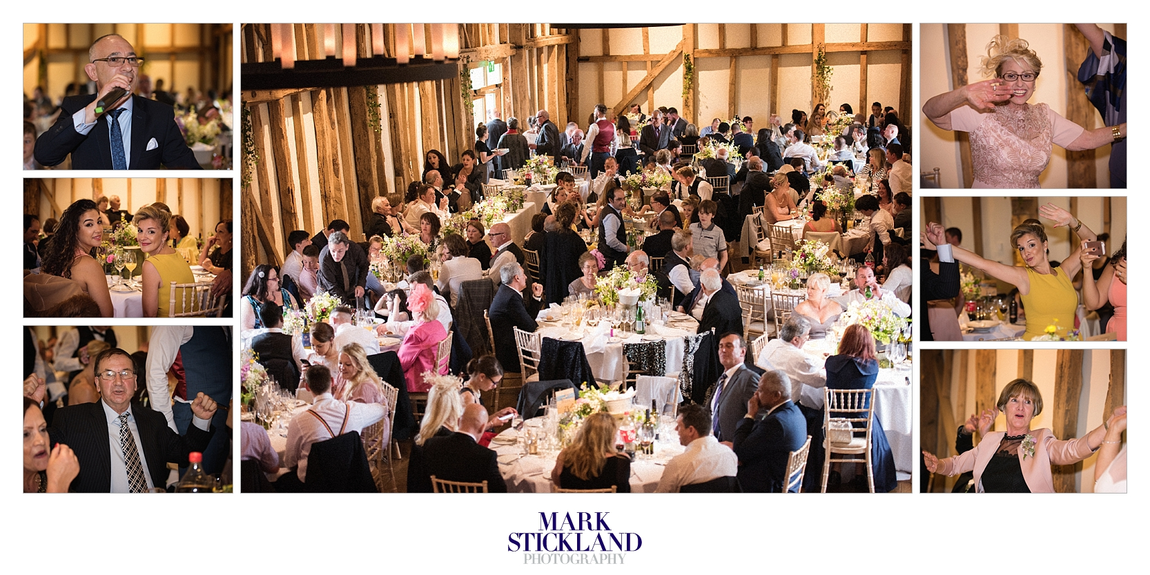 28.micklesfield hall_sarratt_wedding_mark stickland photography
