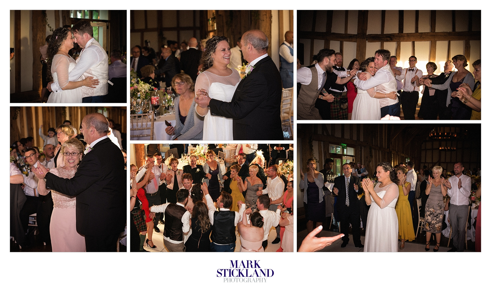 33.micklesfield hall_sarratt_wedding_mark stickland photography