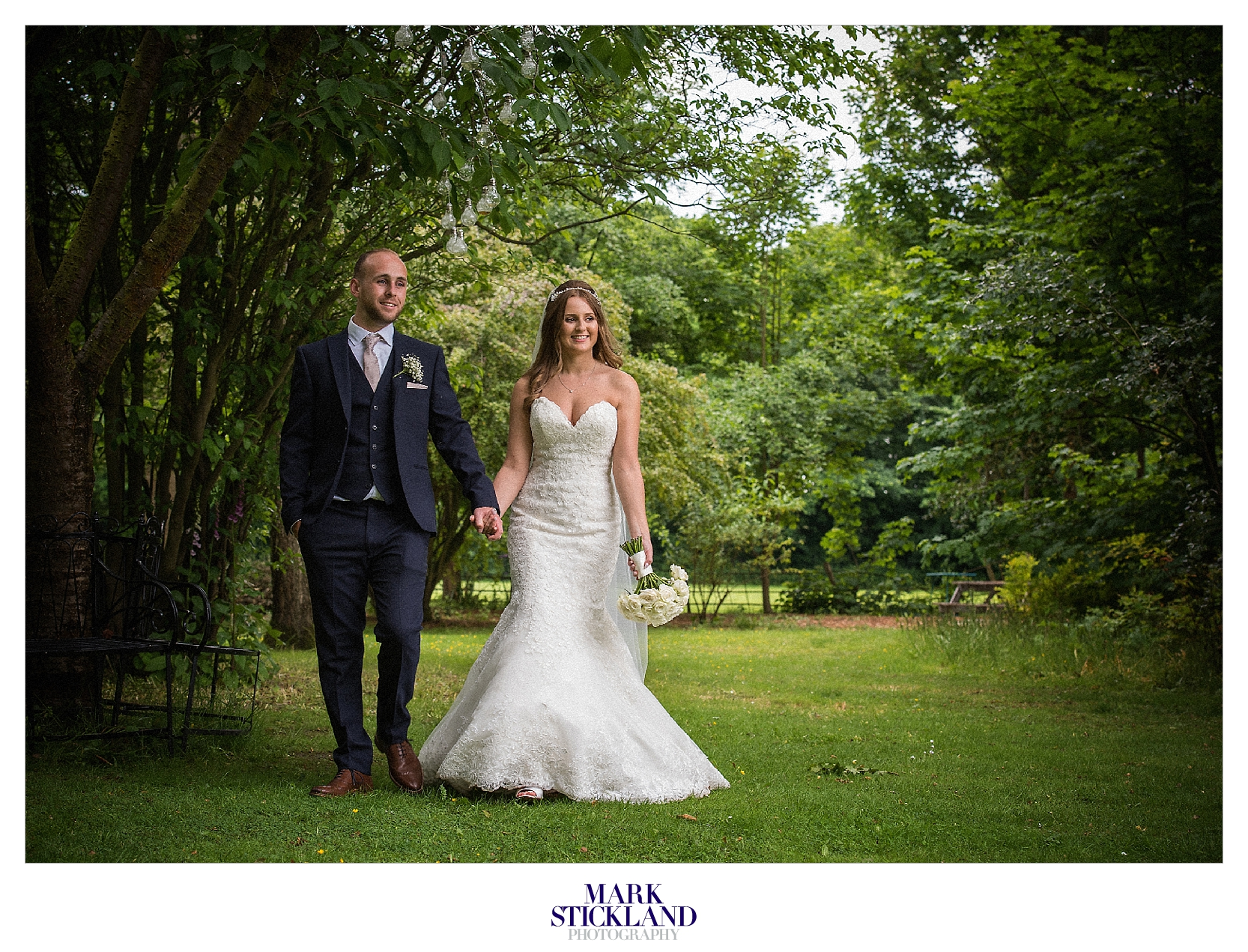 old vicarage hotel_wedding_hinton admiral_dorset_mark stickland photography._0001