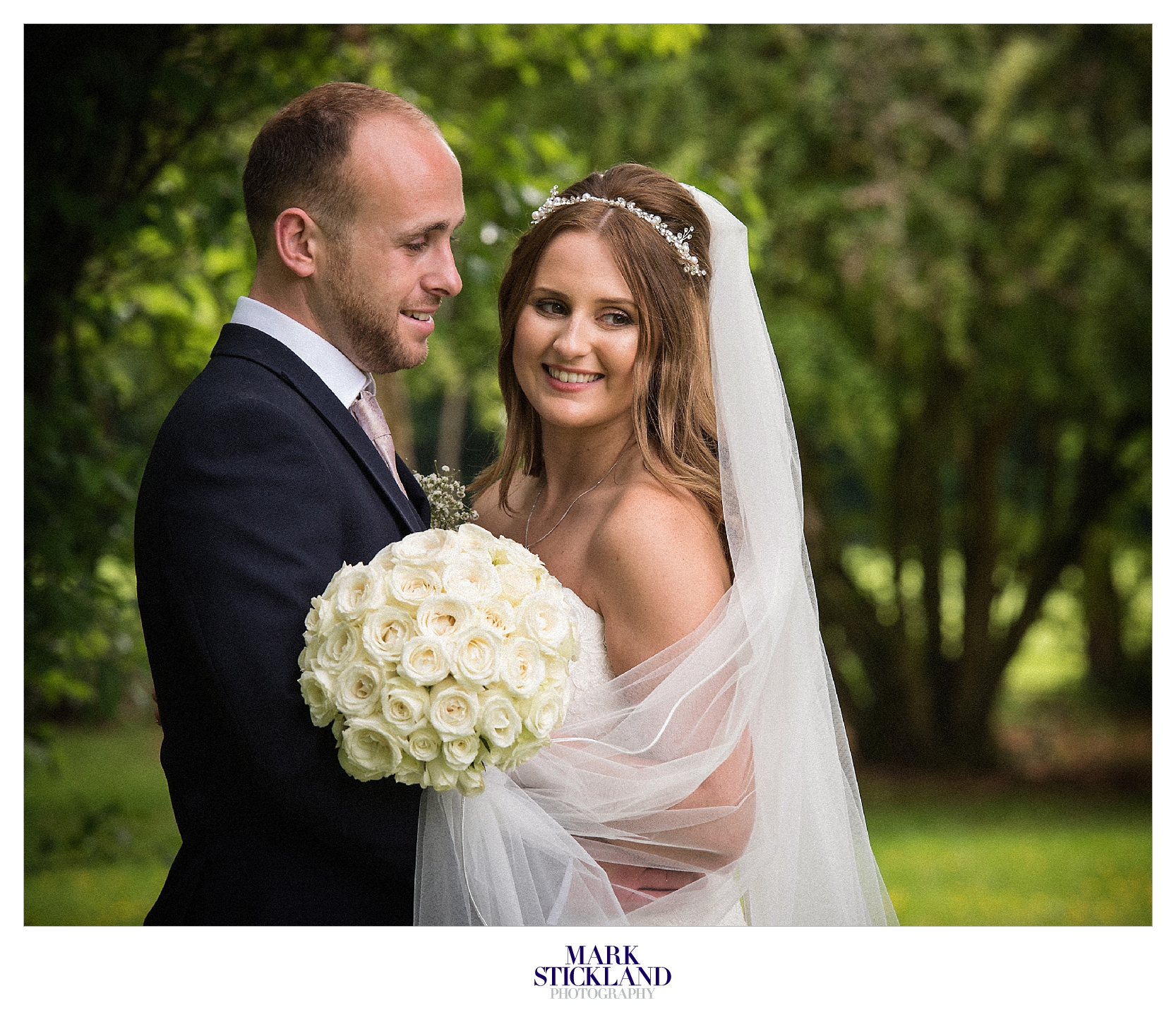 old vicarage hotel_wedding_hinton admiral_dorset_mark stickland photography._0002