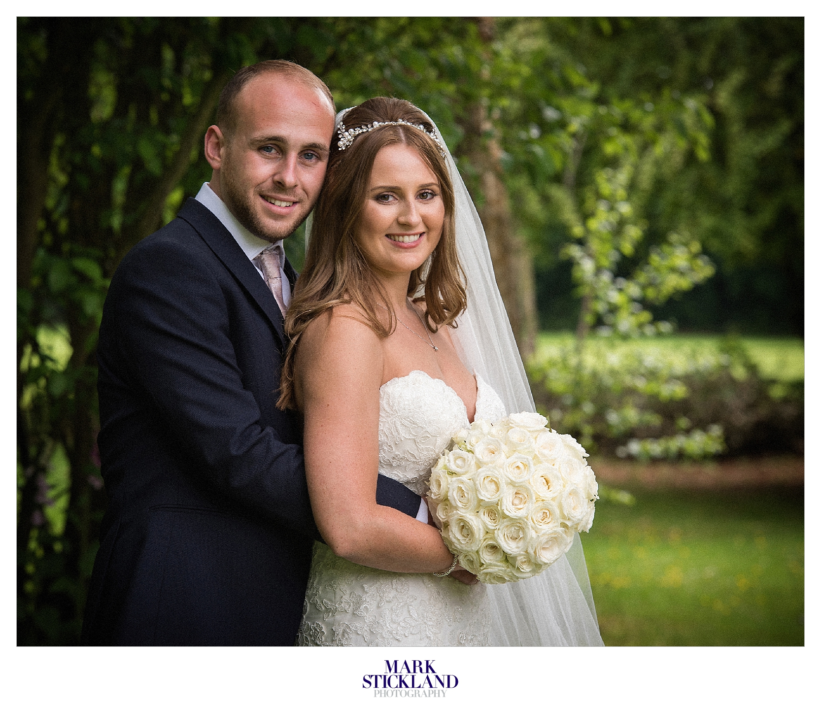 old vicarage hotel_wedding_hinton admiral_dorset_mark stickland photography._0003