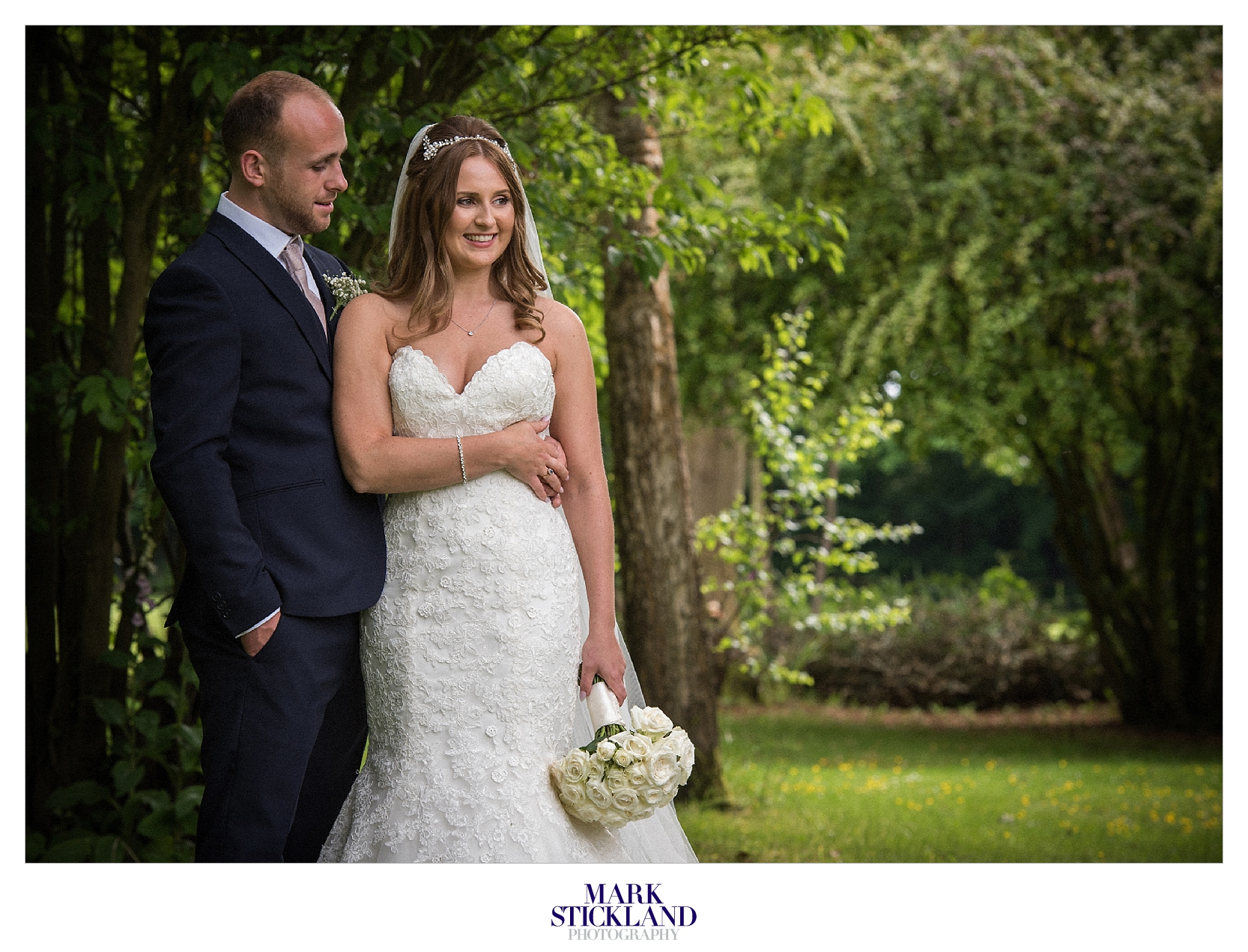 old vicarage hotel_wedding_hinton admiral_dorset_mark stickland photography._0004
