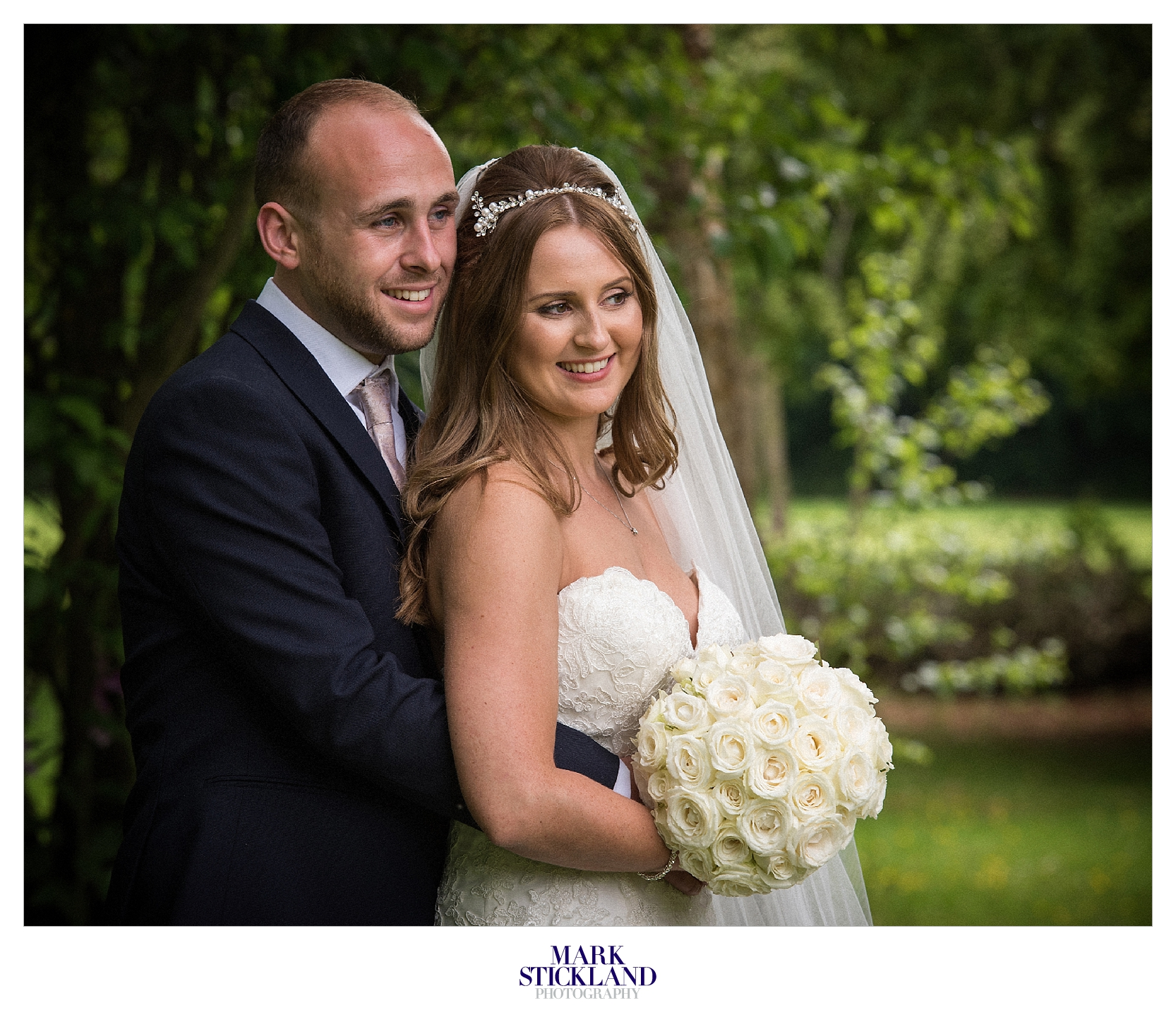 old vicarage hotel_wedding_hinton admiral_dorset_mark stickland photography._0005