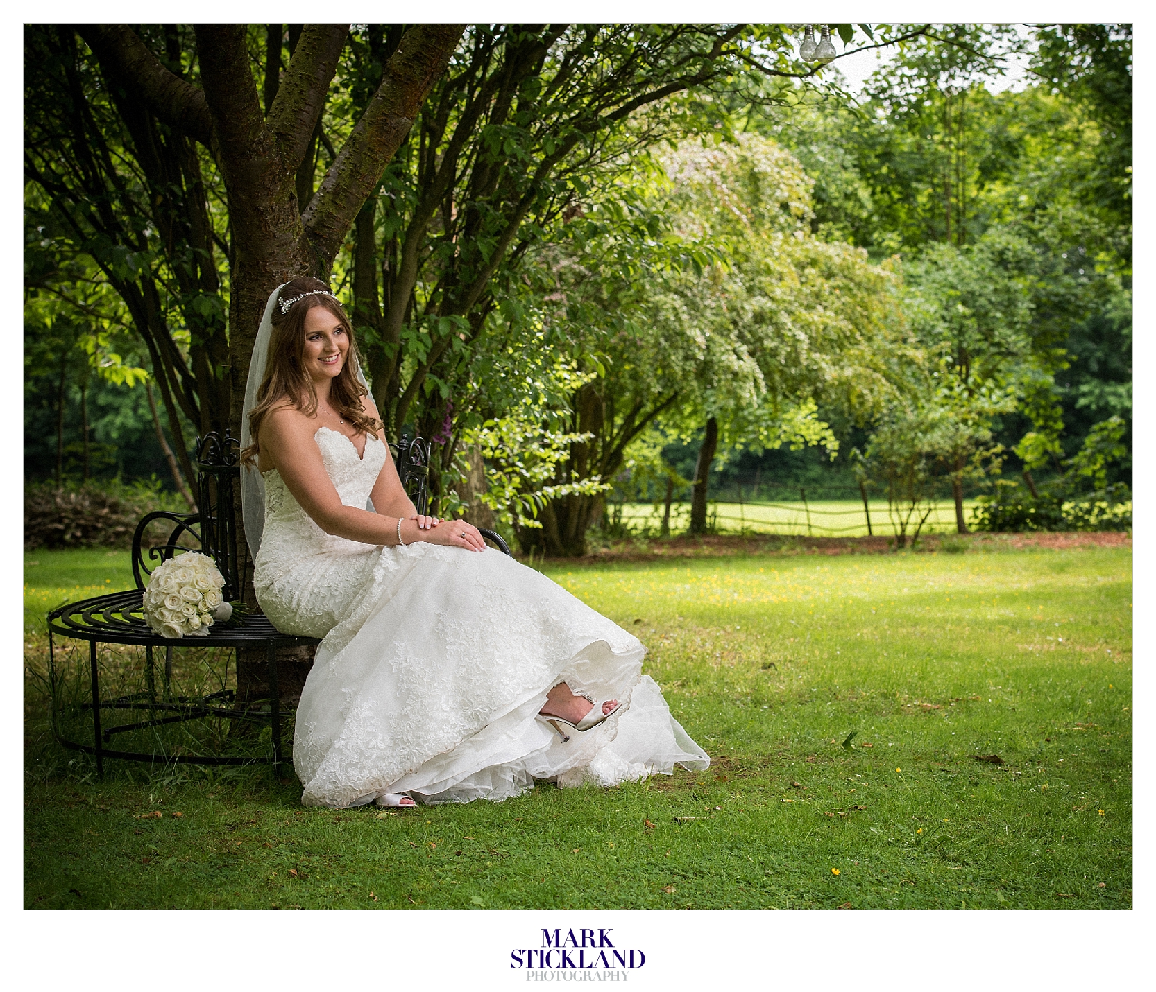 old vicarage hotel_wedding_hinton admiral_dorset_mark stickland photography._0006